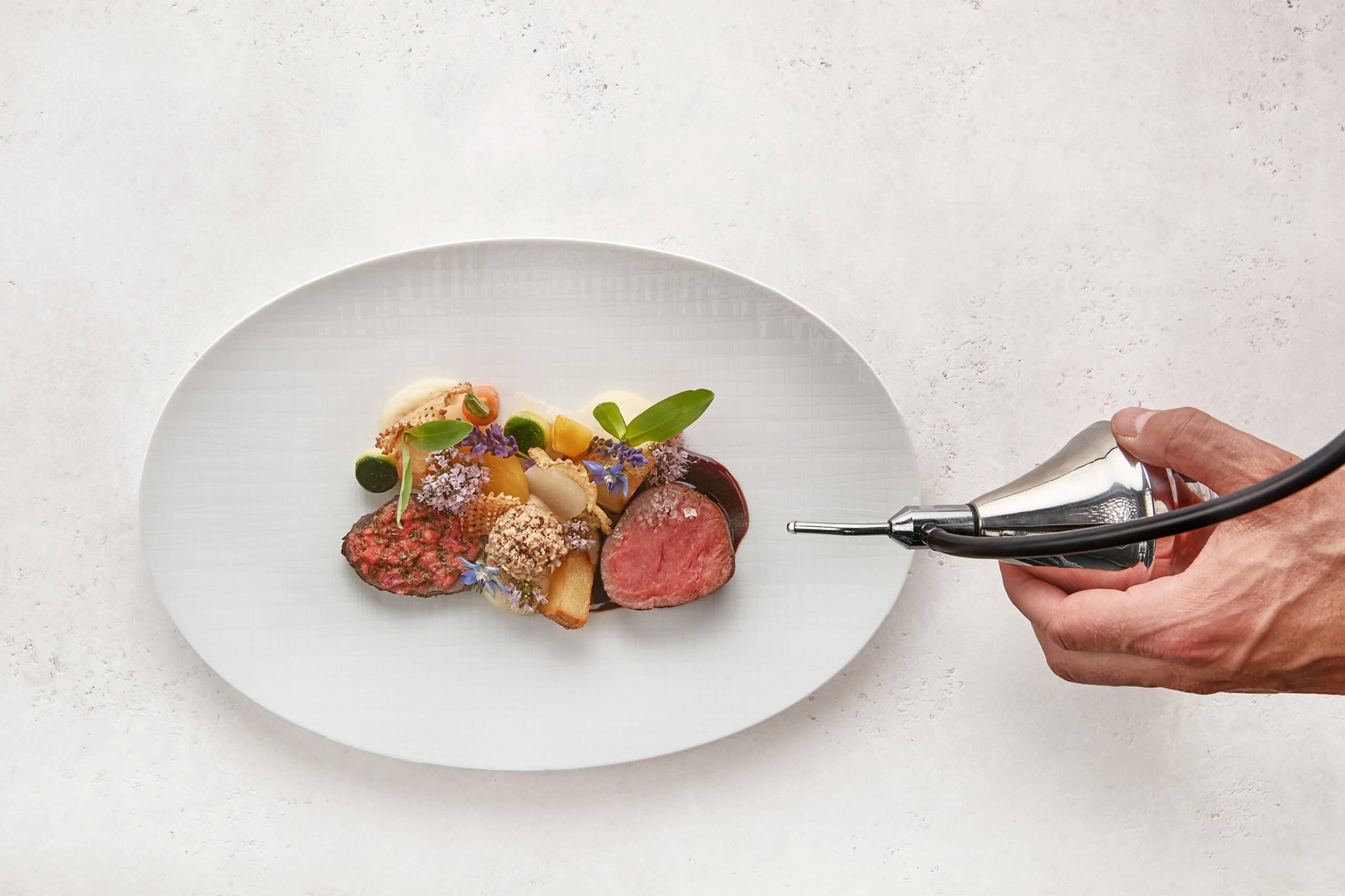 la-terrasse-menu-herbst-oval