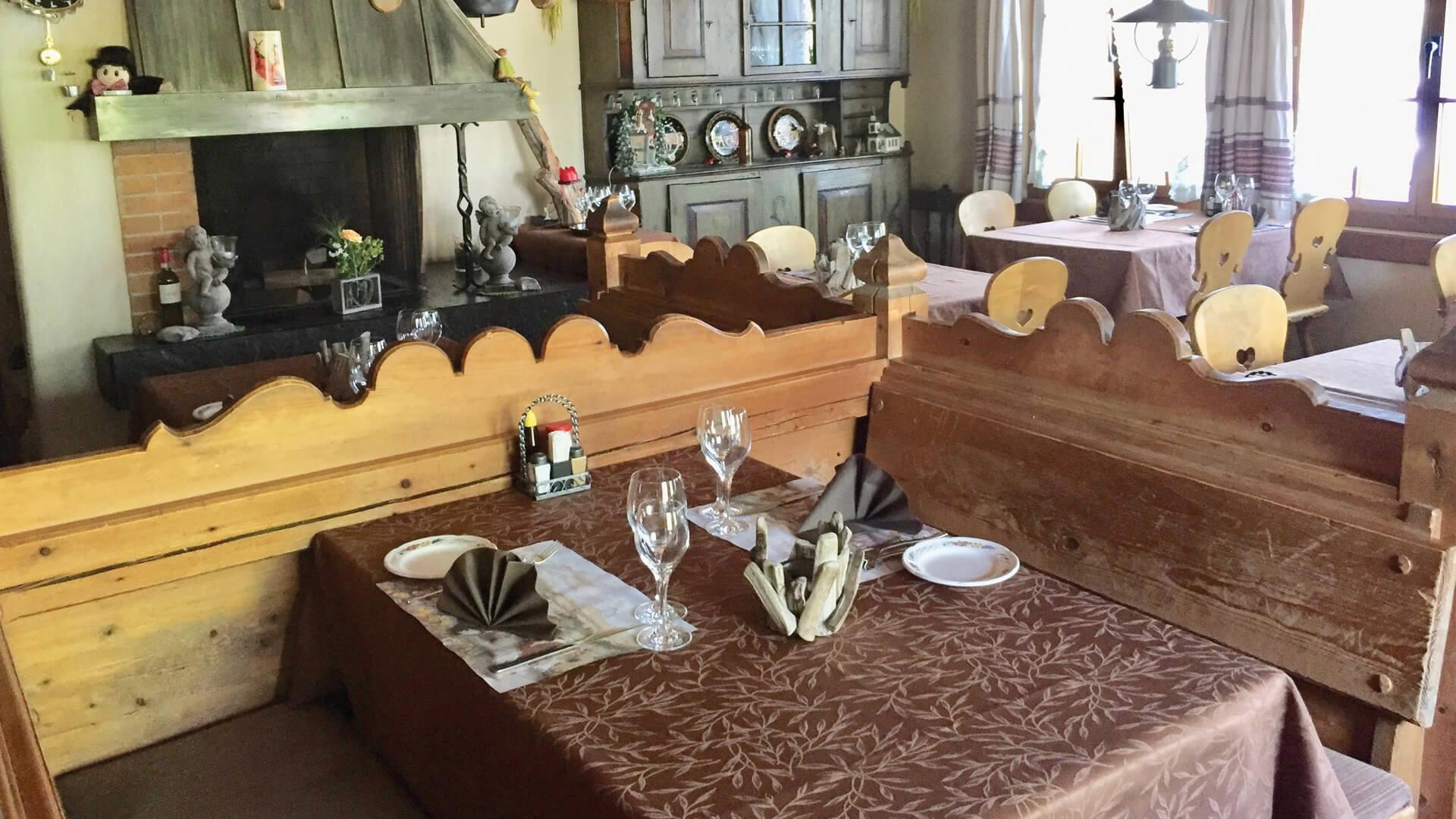 laterne-restaurant