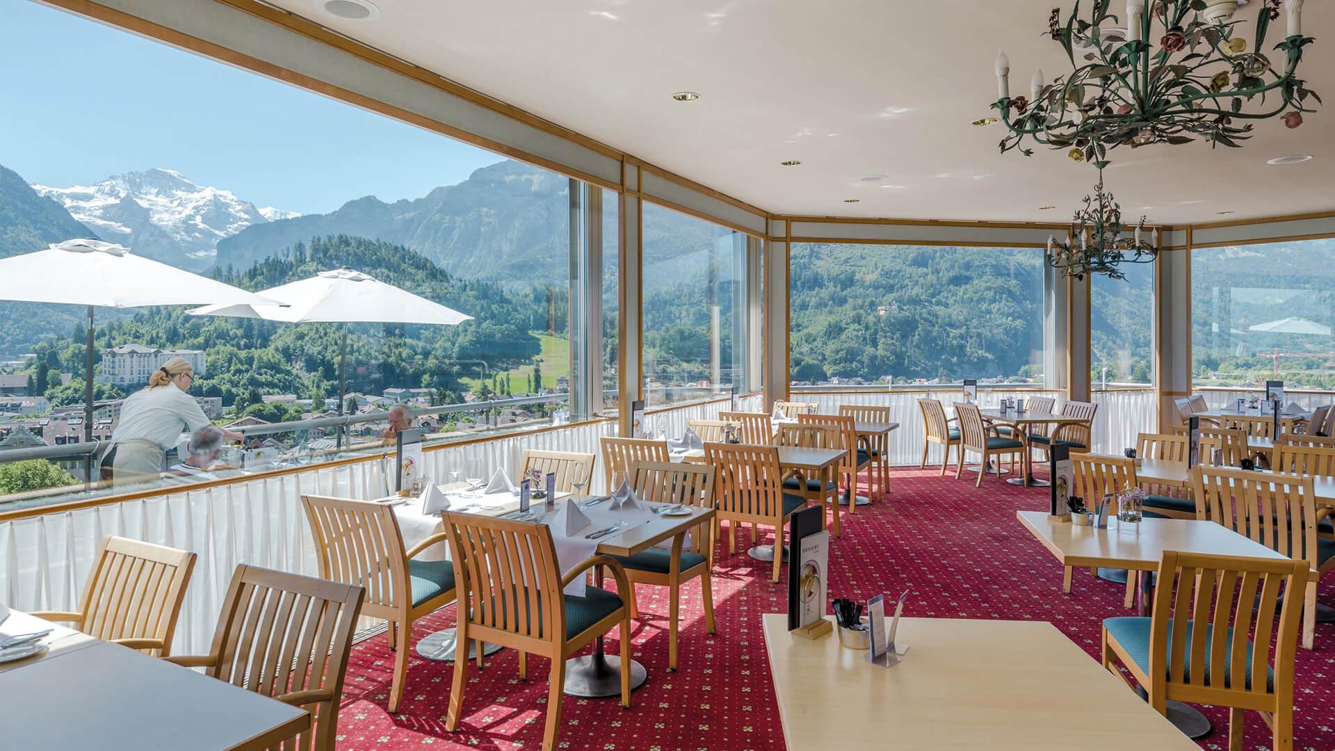 hotel-metropole-restaurant-top-o-met-innenbereich