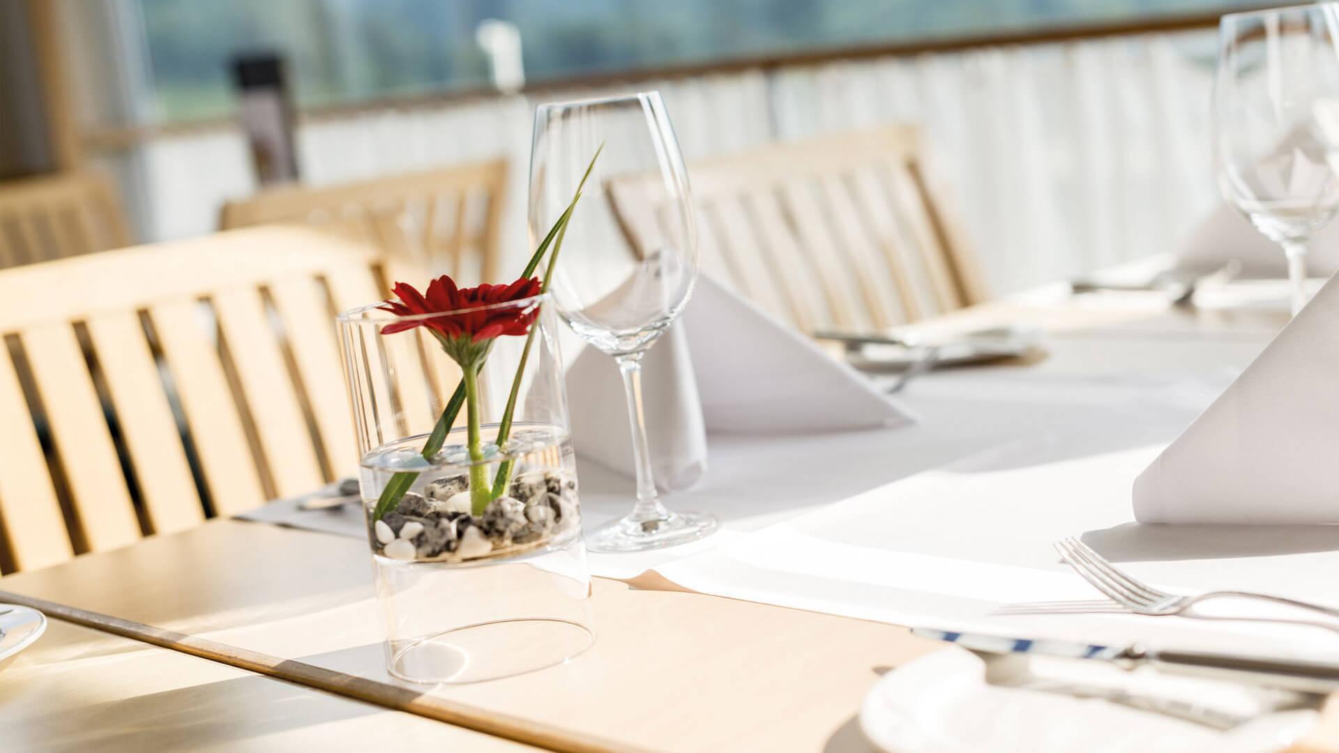 hotel-metropole-restaurant-top-o-met