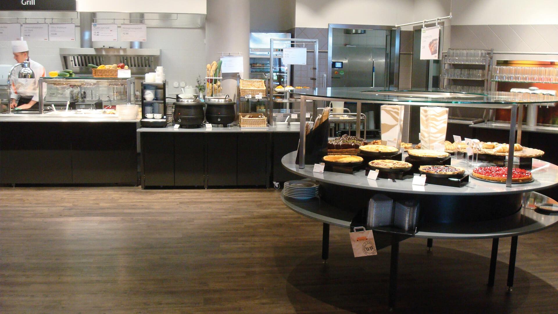 migros-restaurant-rund-buffet