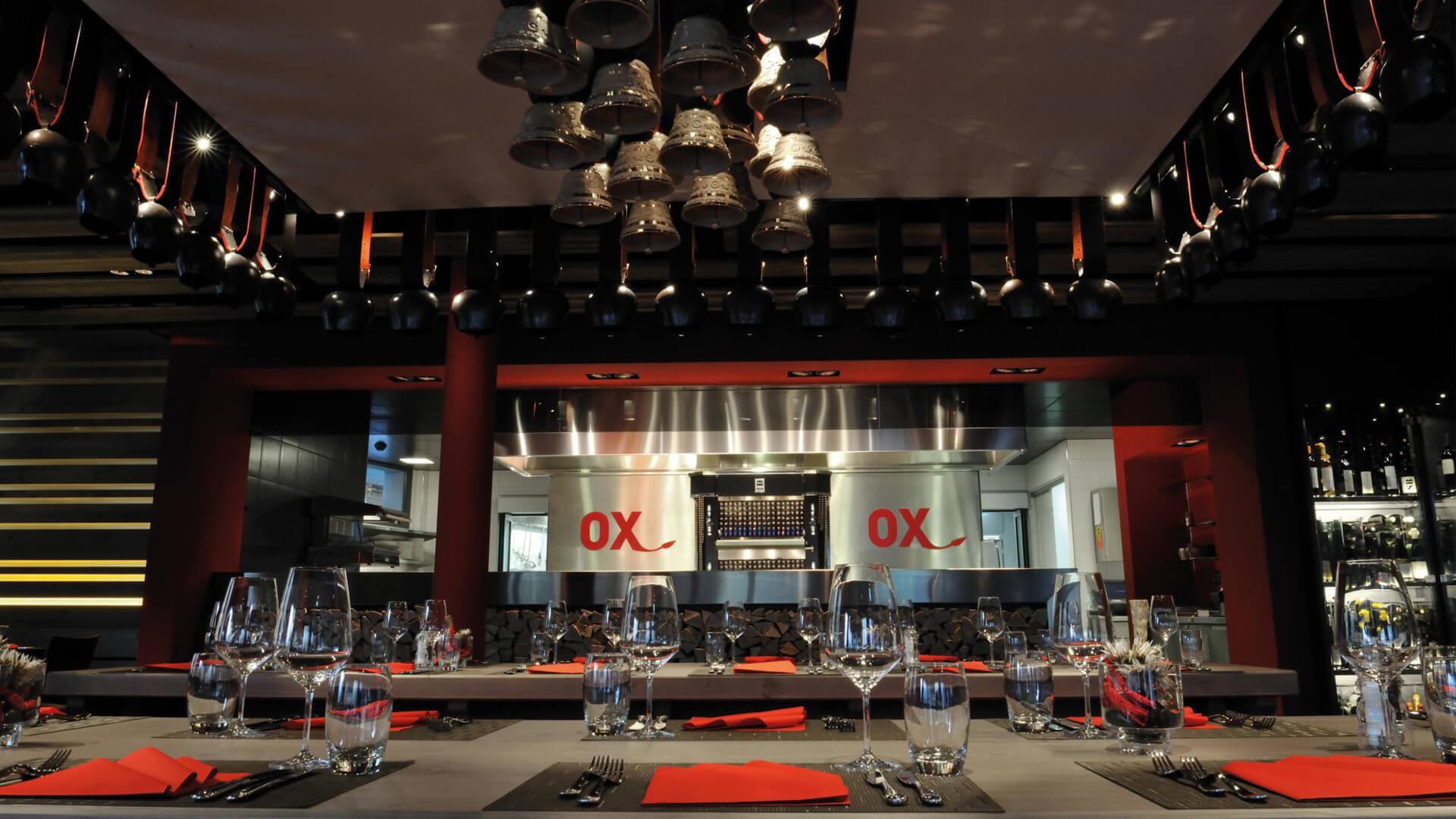 restaurant-grill-ox-innenbereich
