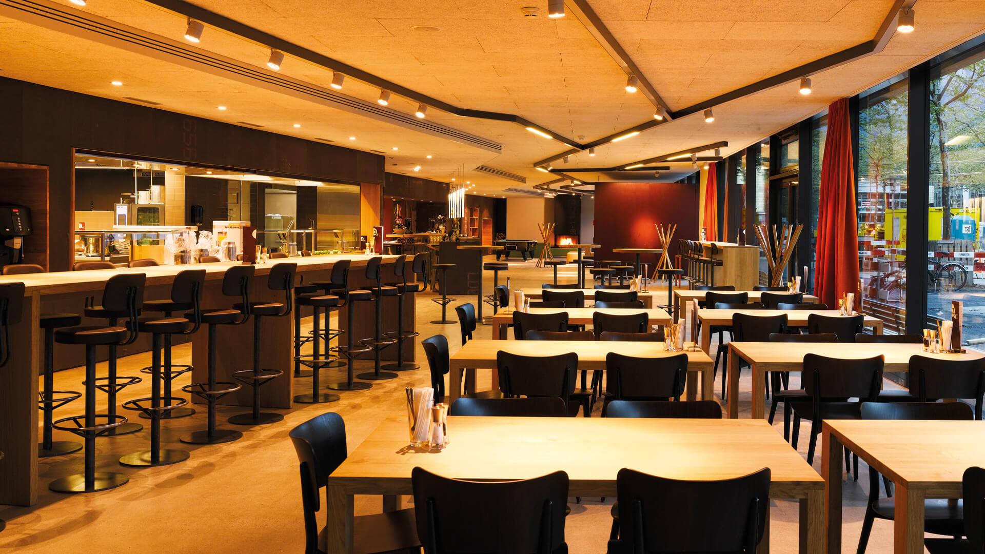 restaurant-3-a-restaurant