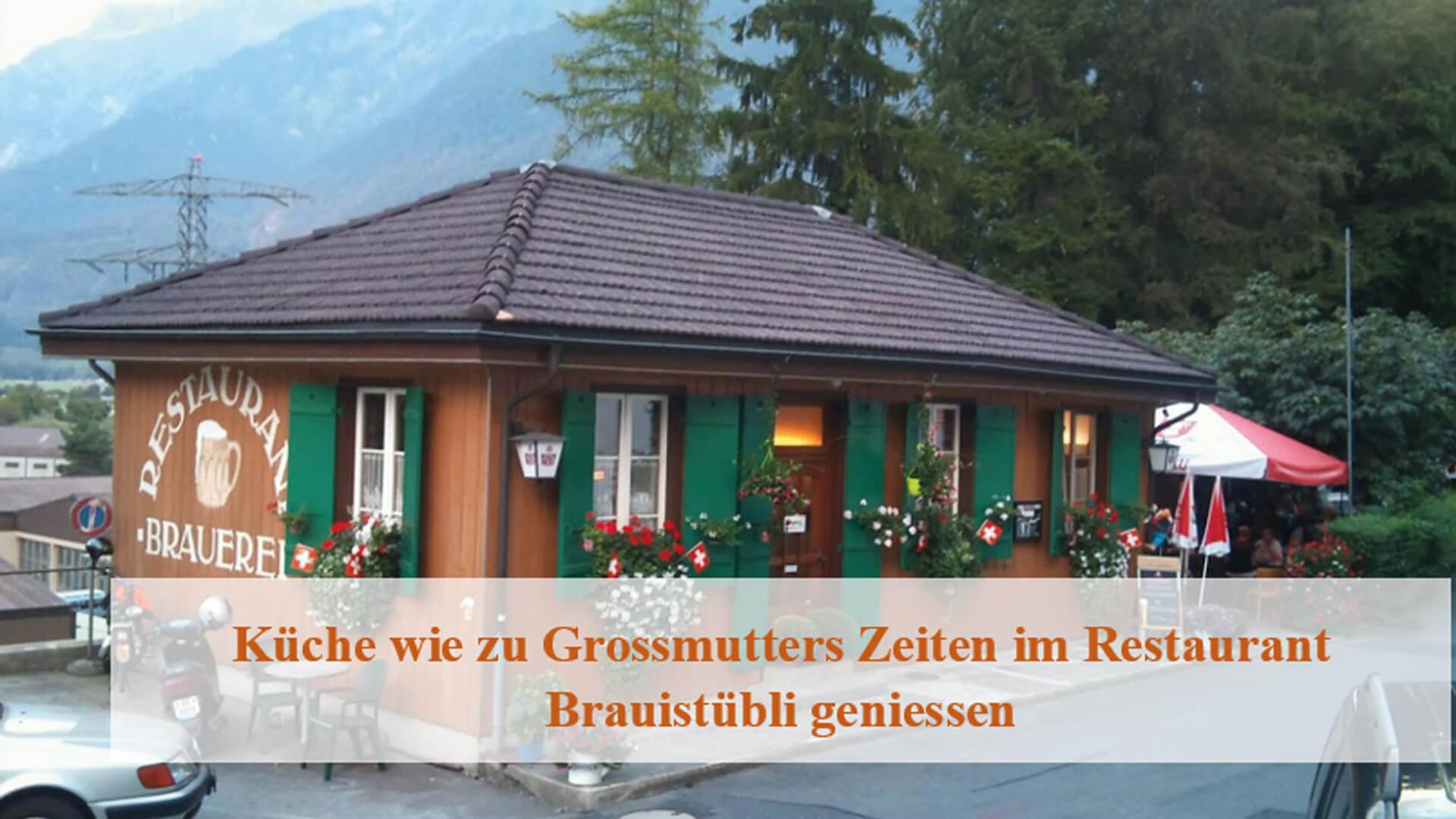restaurant-brauist-bli-2