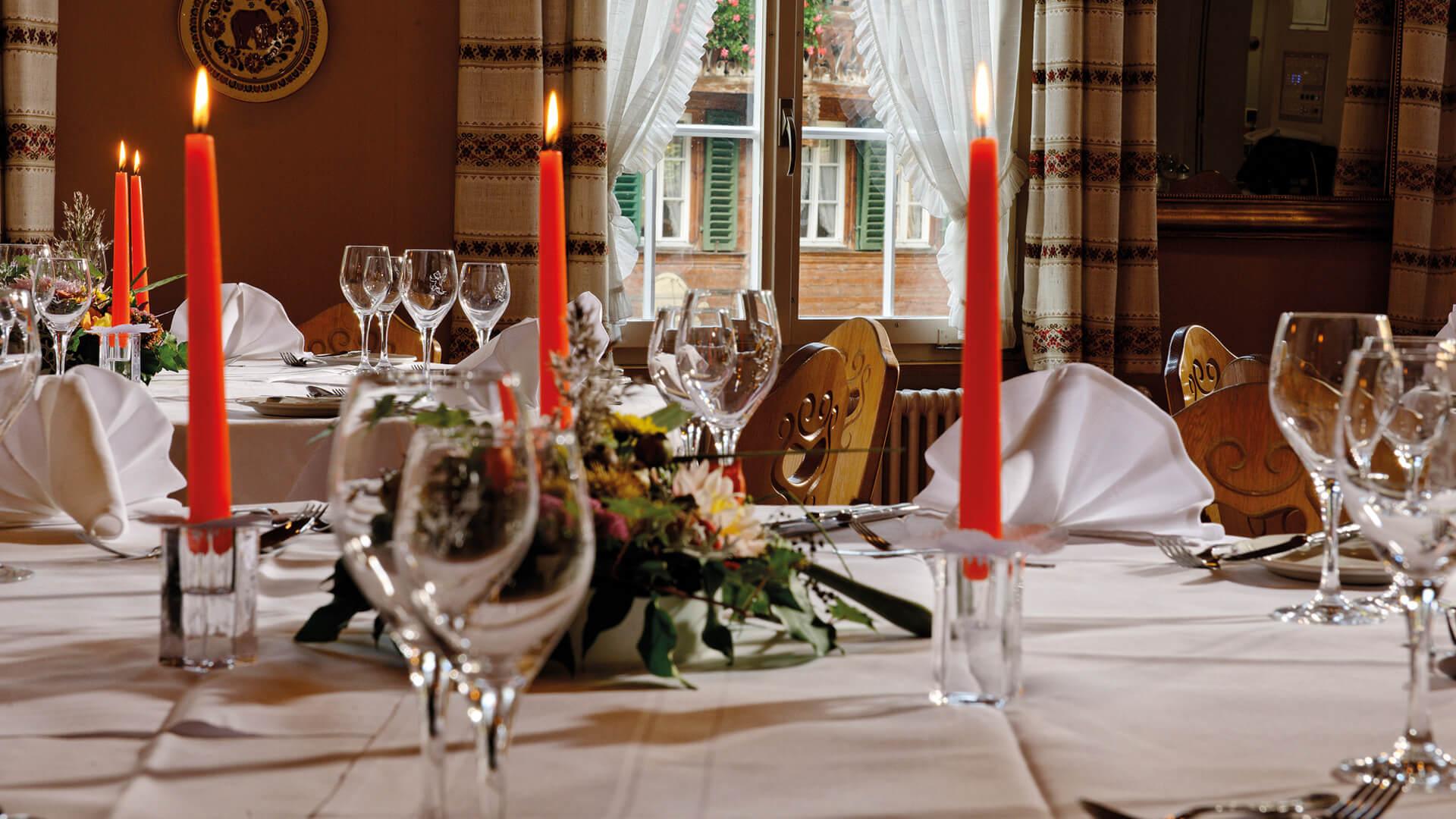 restaurant-hotel-baeren-bankettsaal-2