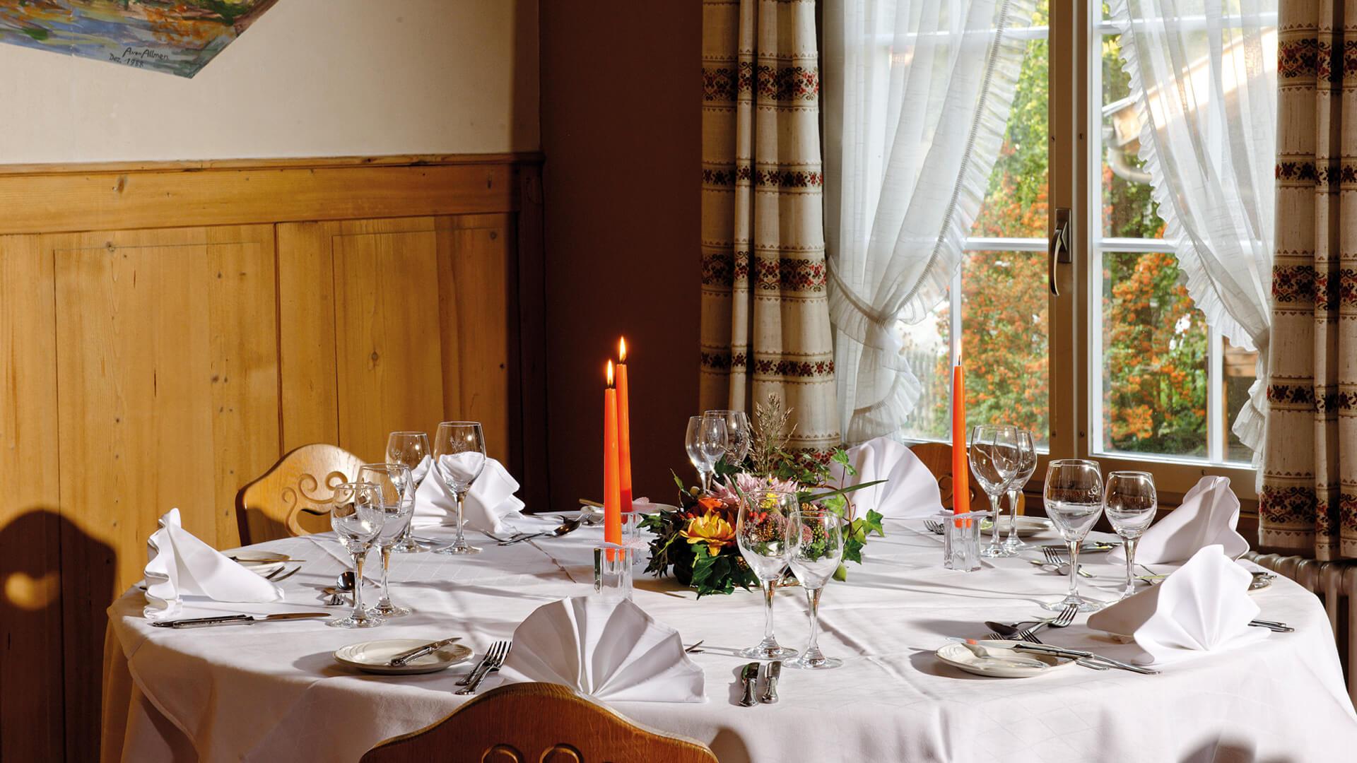 restaurant-hotel-baeren-bankettsaal