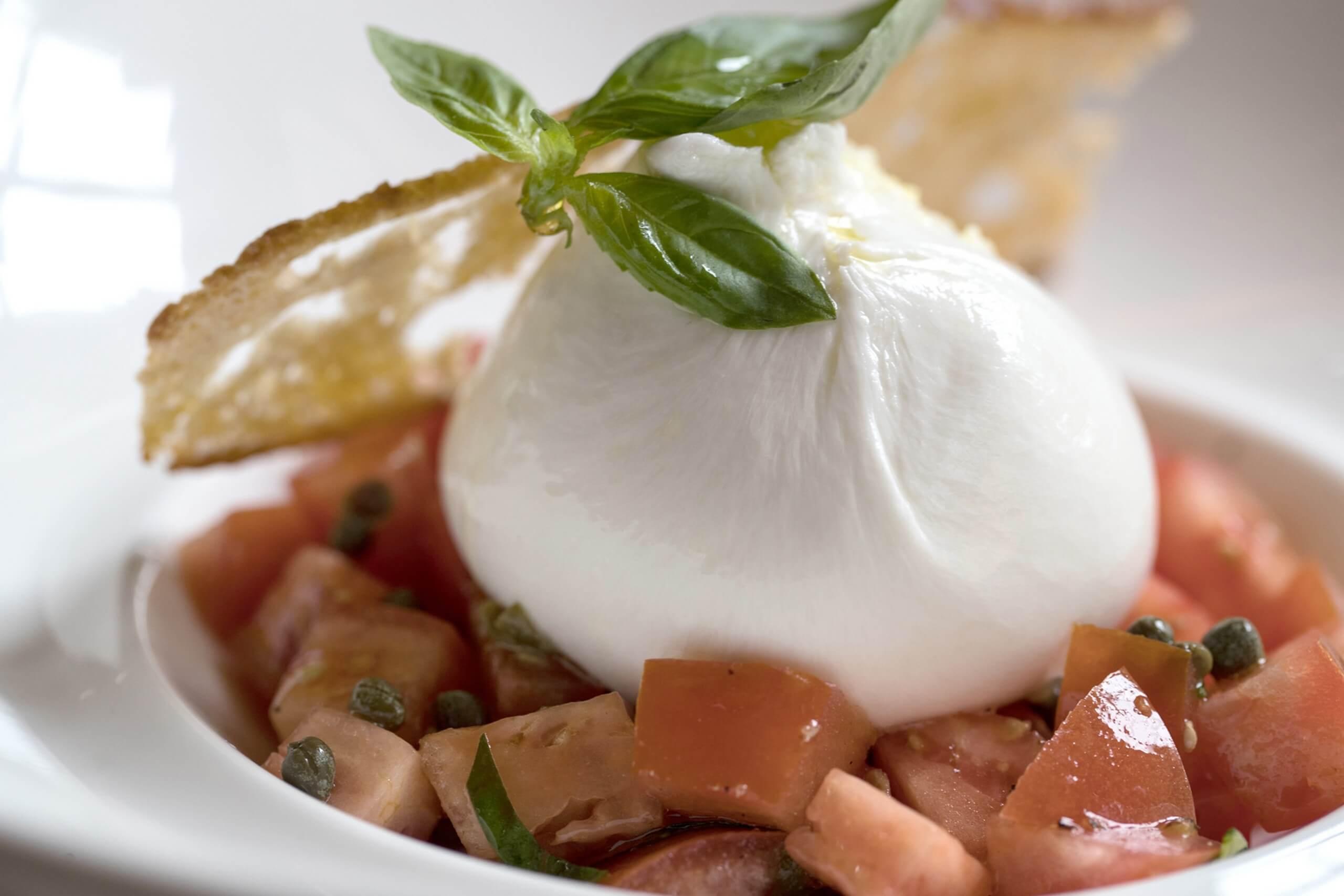 sapori-tomaten-mozzarella