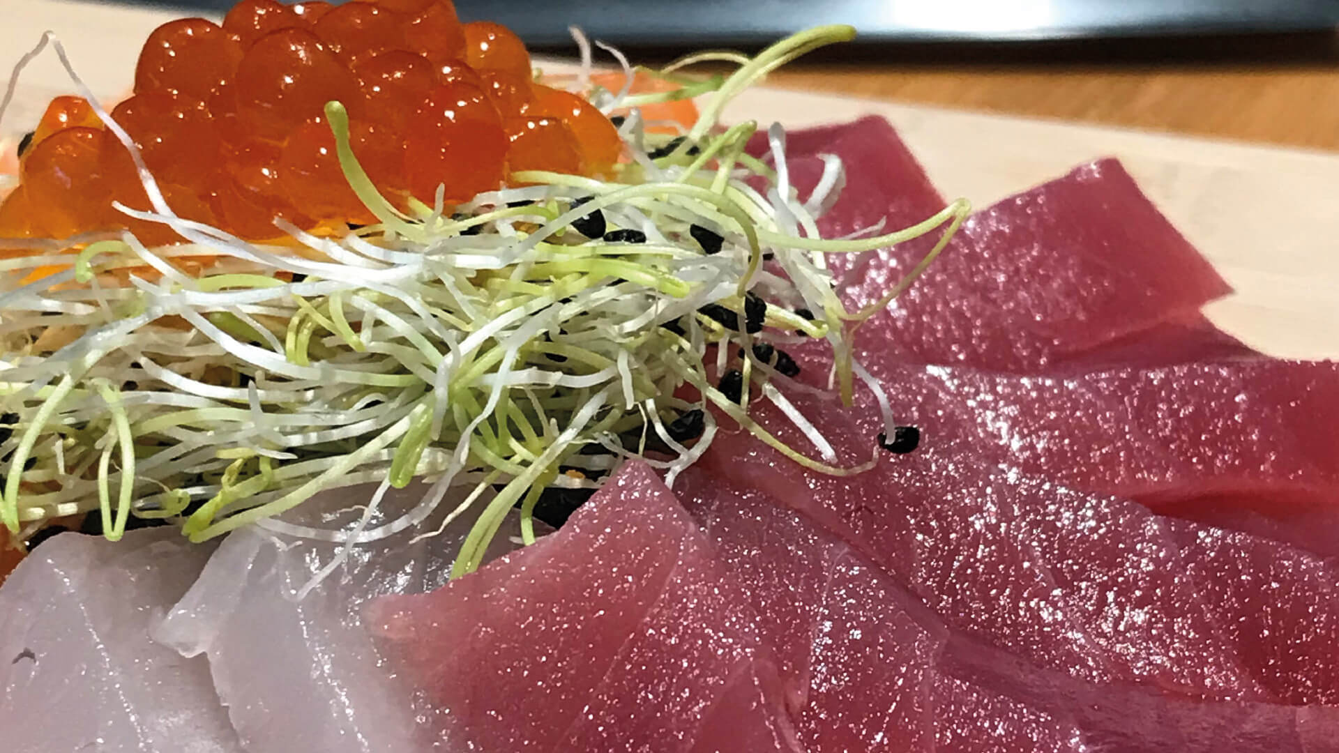 simply-sushi-4