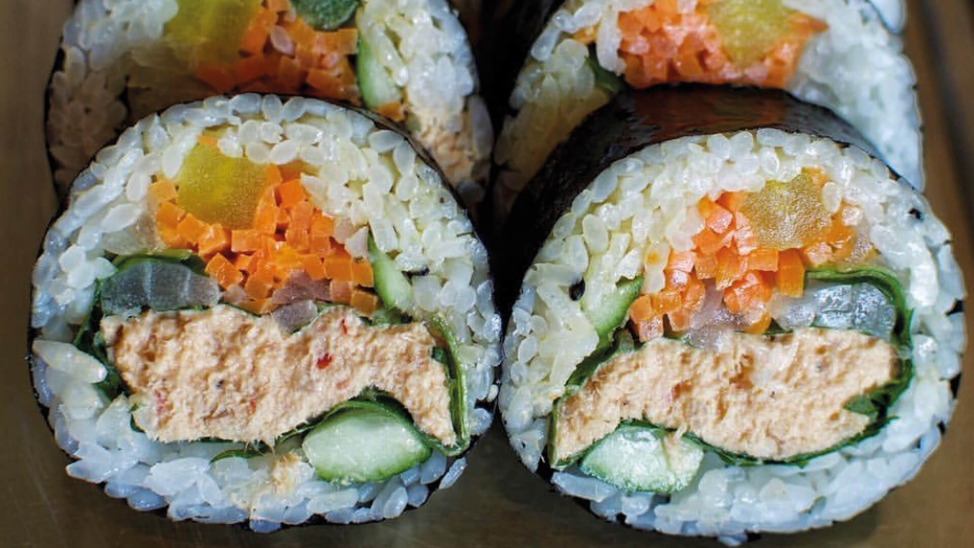 simply-sushi-5