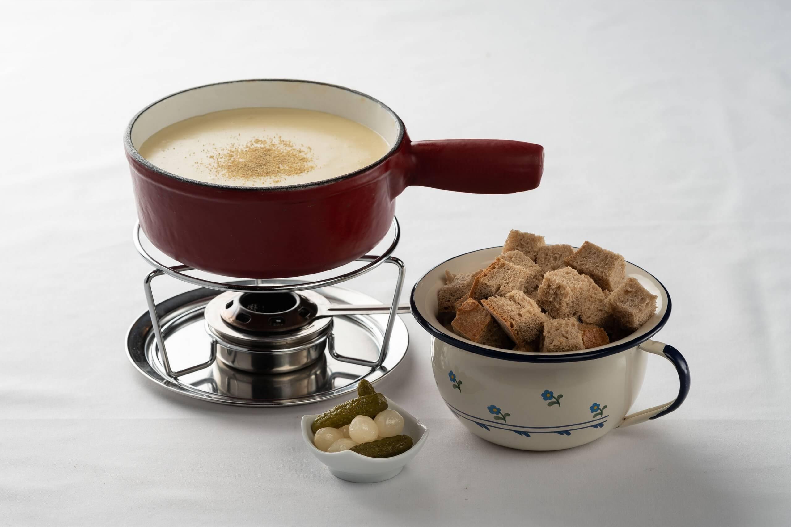 restaurant-spycher-fondue-brot