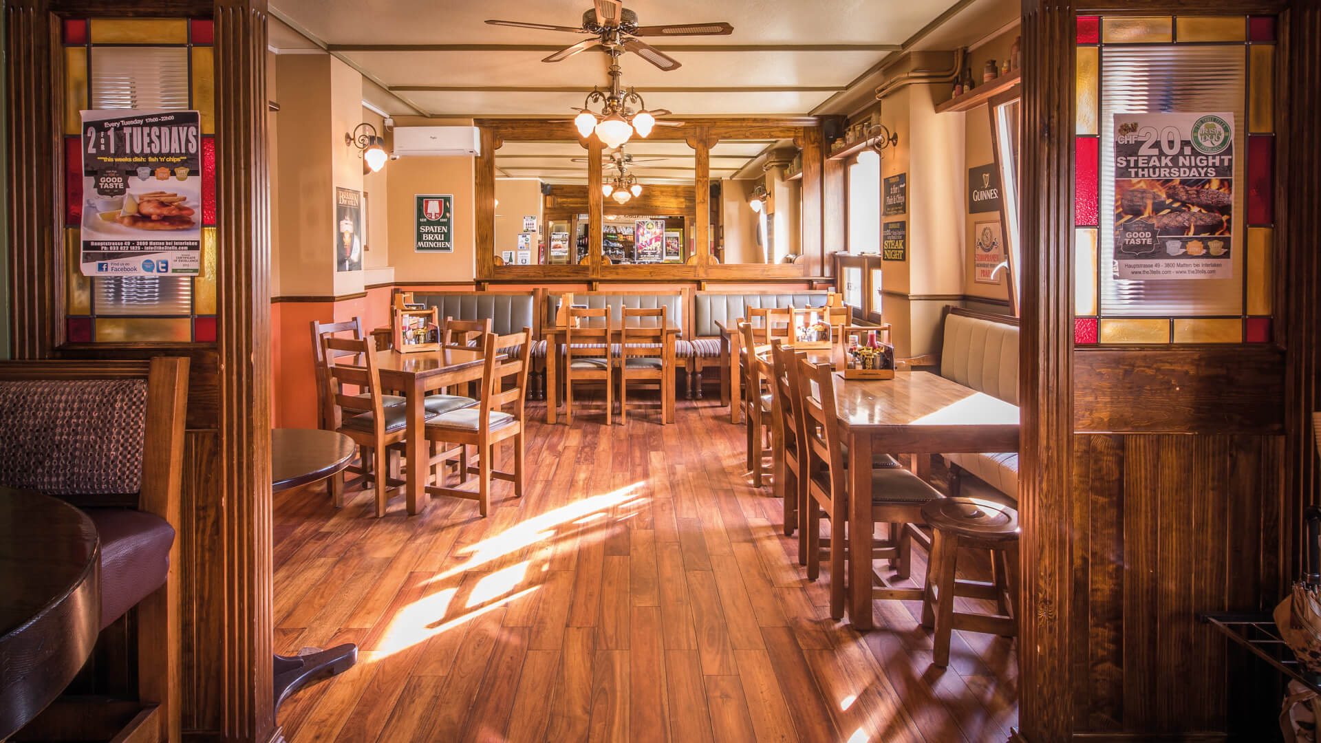 the-tells-brewpub-restaurant-2