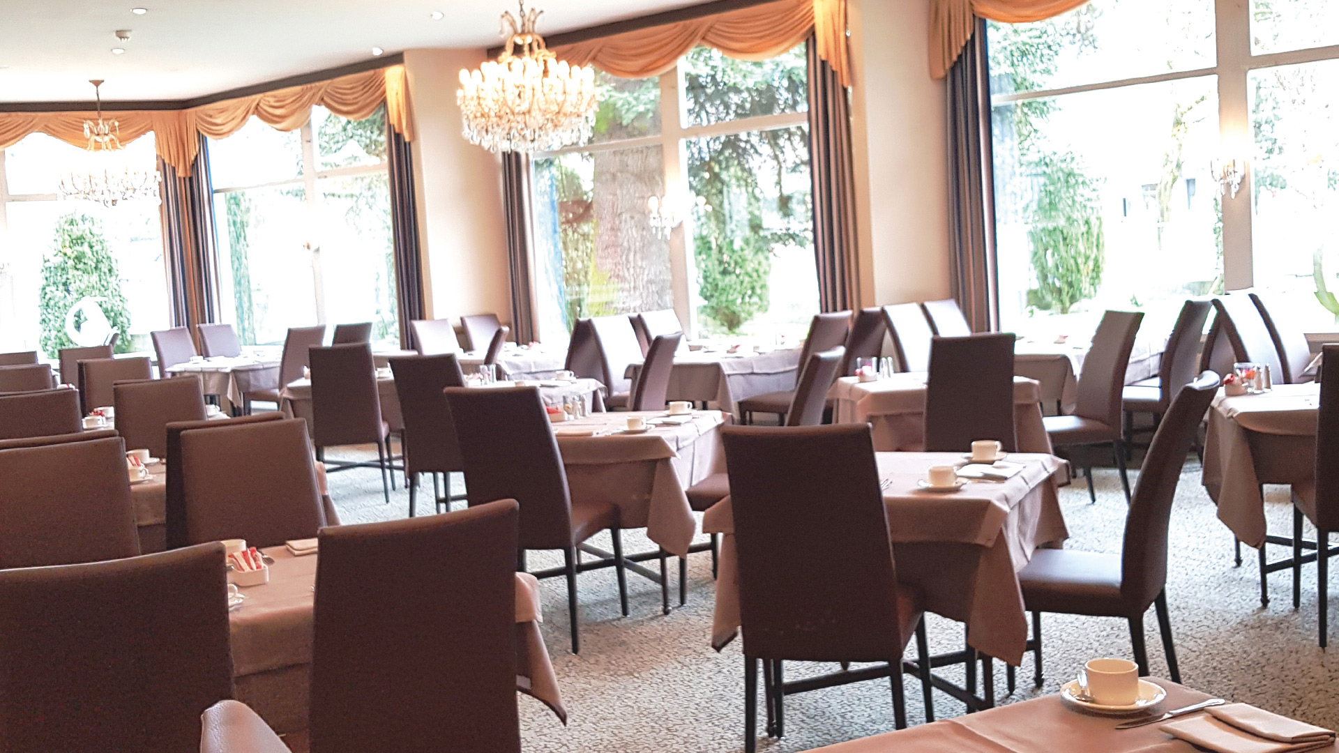 lindner-grand-hotel-restaurant