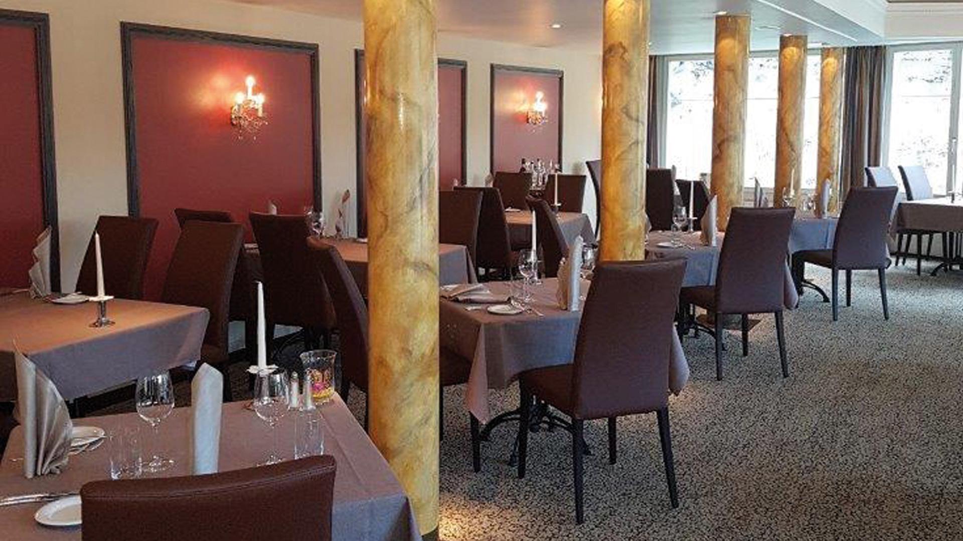lindner-grand-hotel-restaurant-2