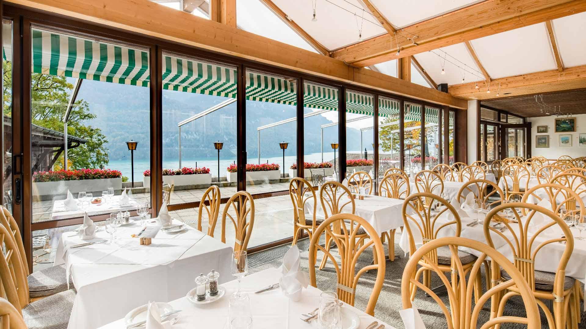 lindenhof-brienz-restaurant-wintergarten