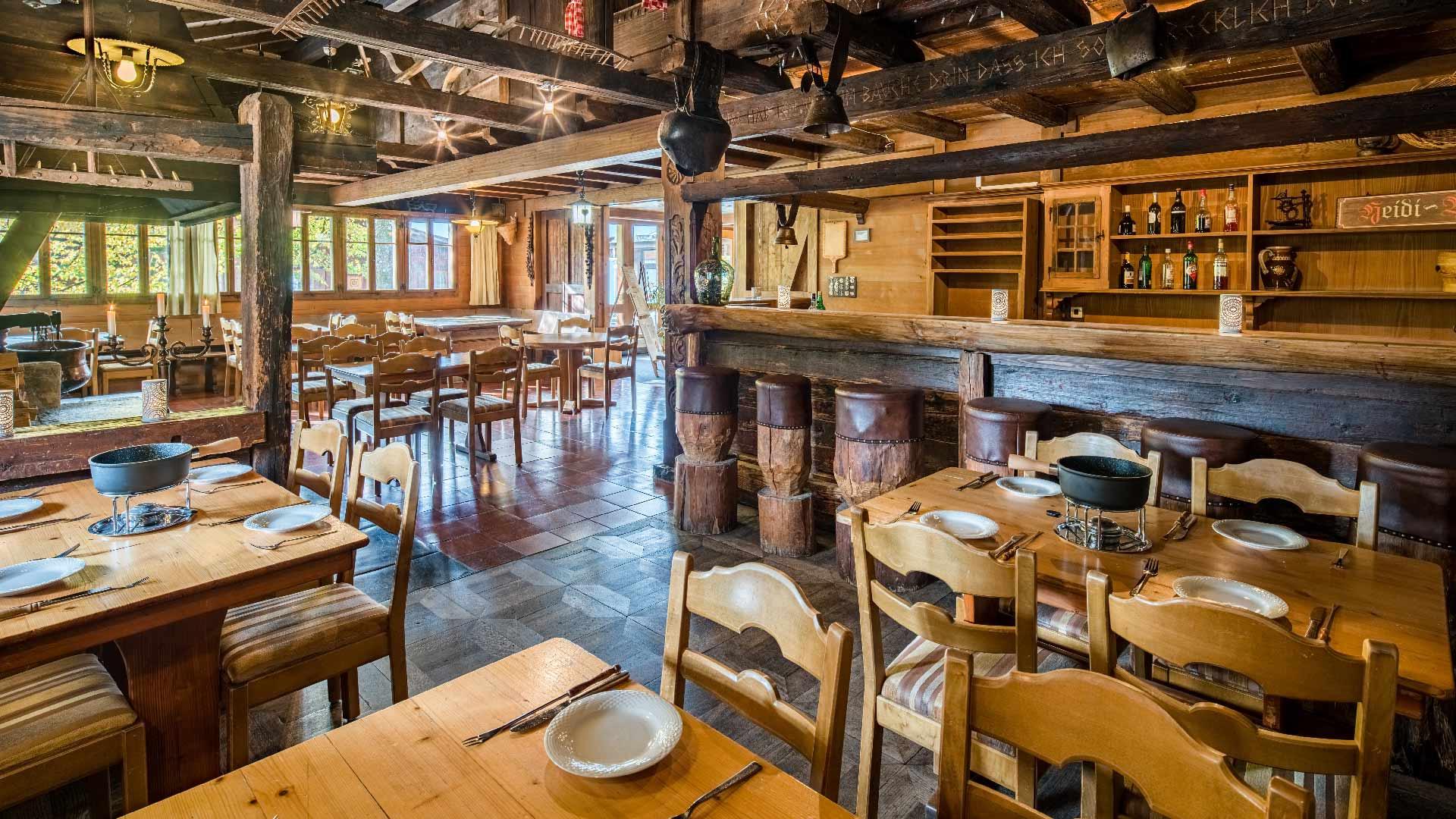lindenhof-brienz-heidi-bar