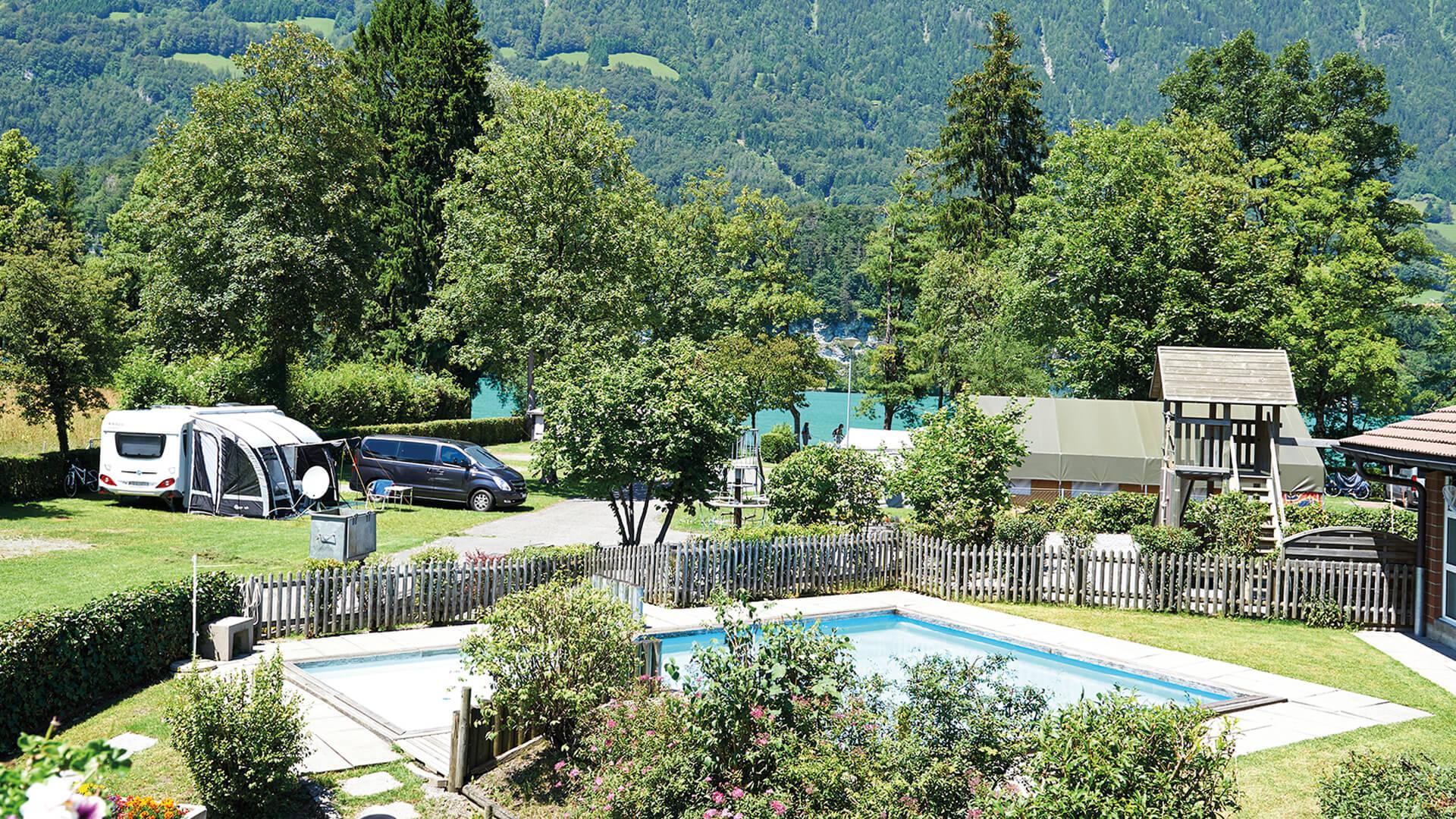 tcs-camping-pool