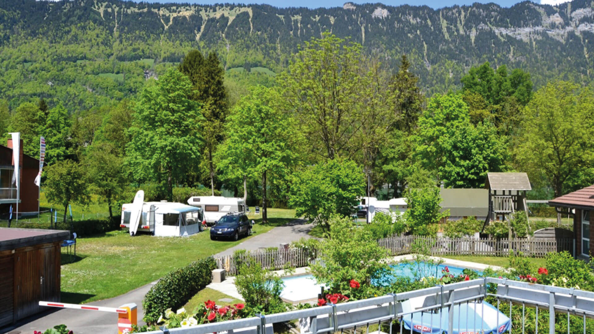 tcs-camping-cafe-seeblick-terrasse