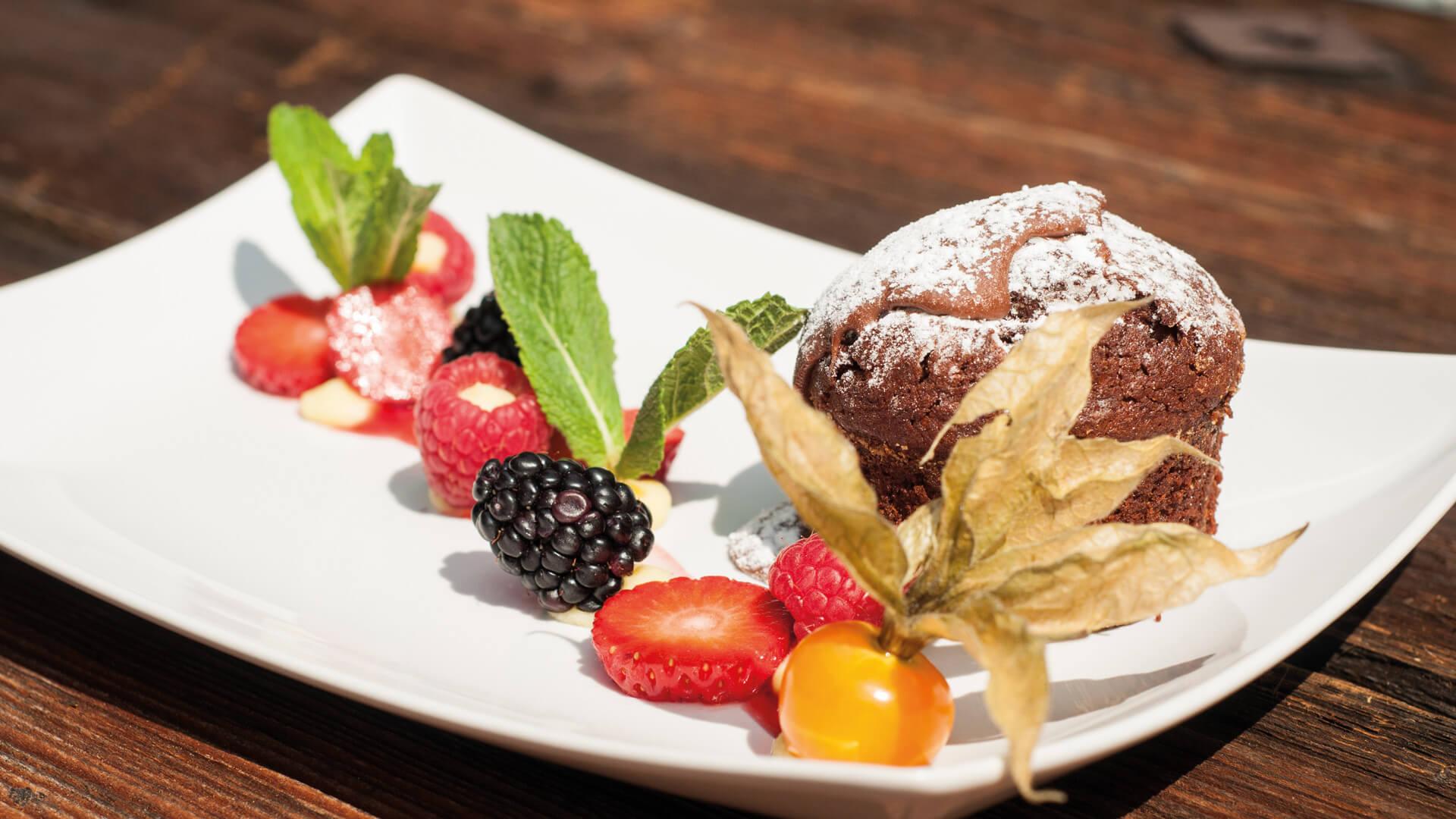brienzerburli-loewen-dessert