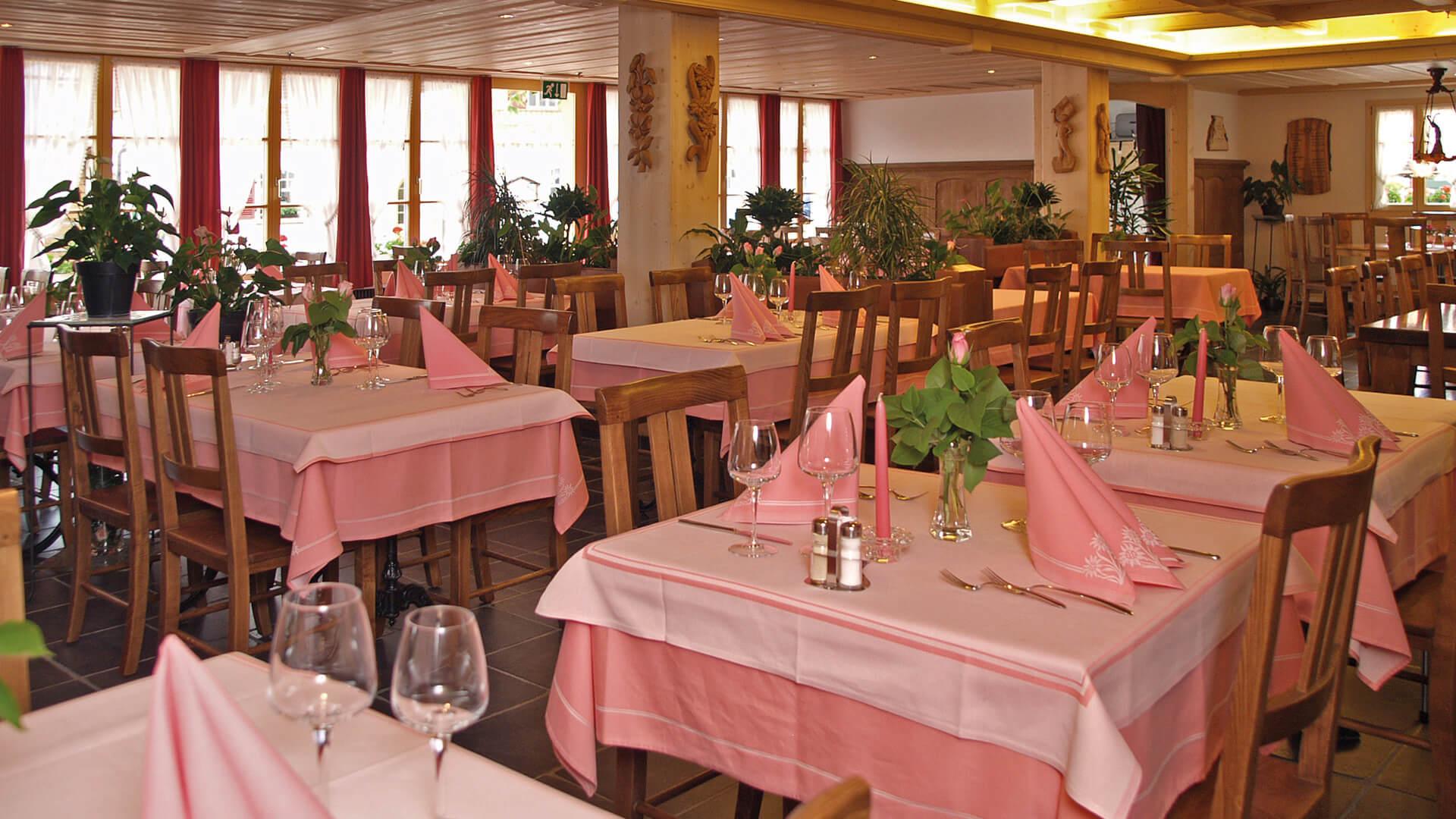 brienzersee-steinbock-speisesaal