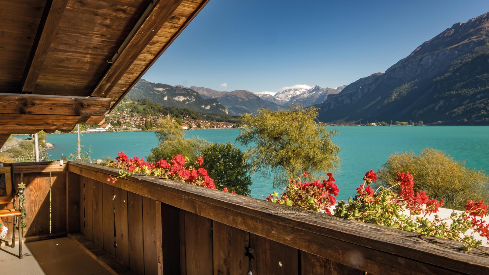 hotel-widibach-aussicht-balkon