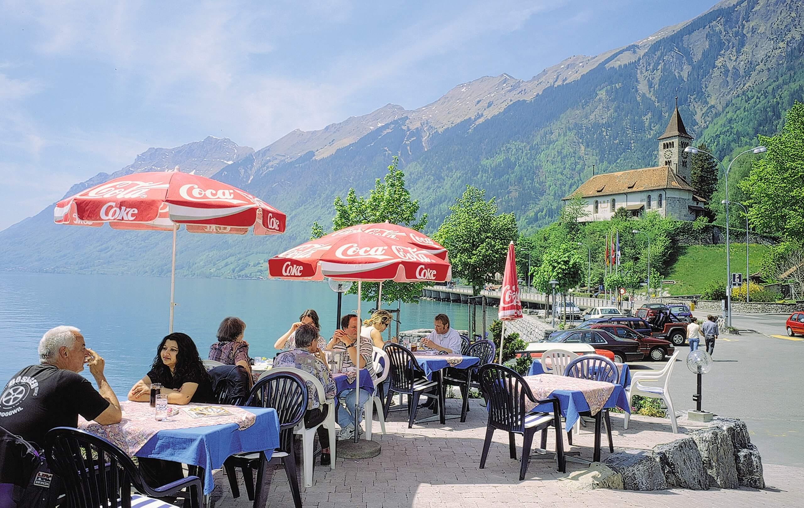 seerestaurant-loewen-terrasse