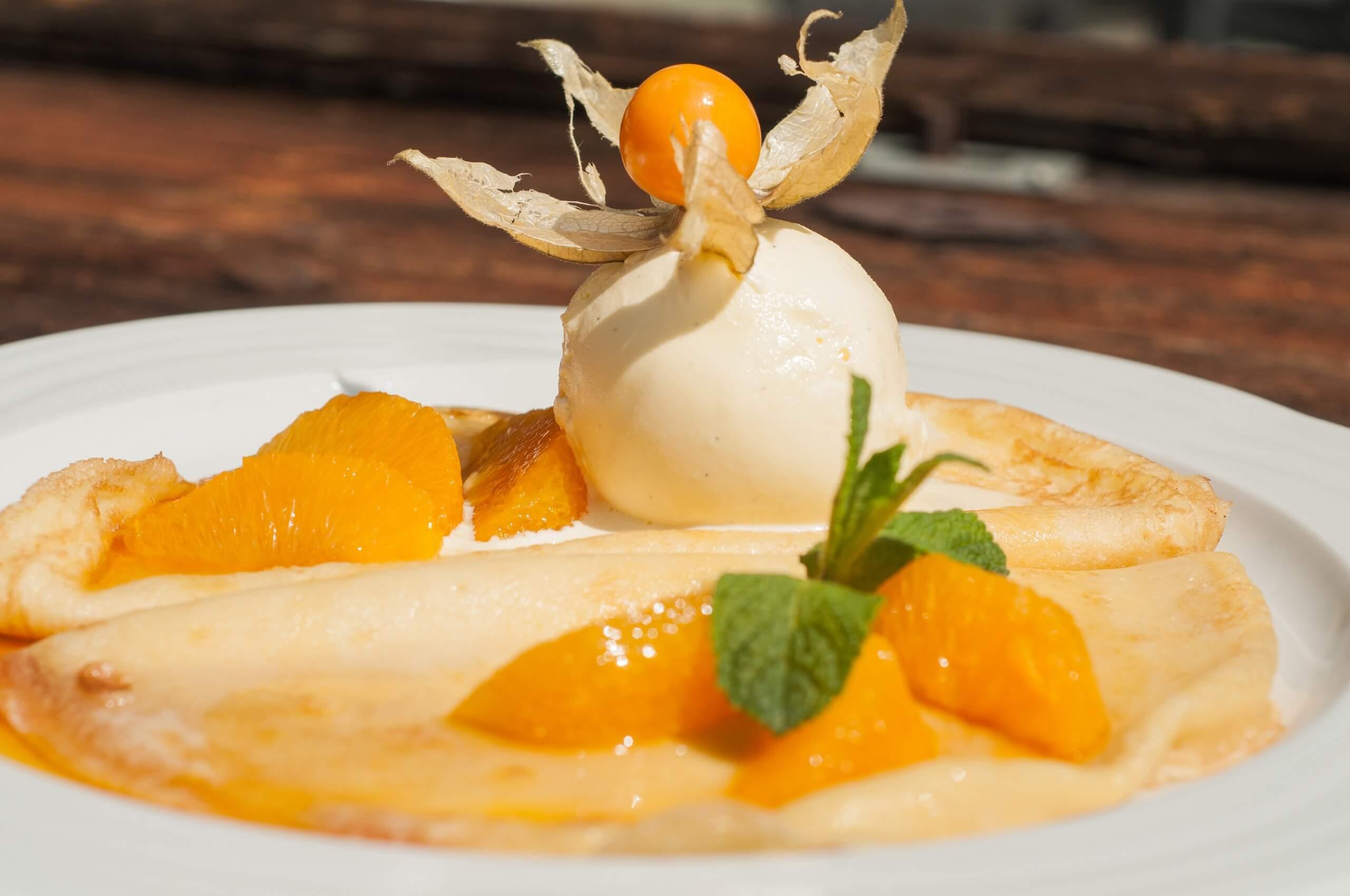 seerestaurant-loewen-crepe-suzette