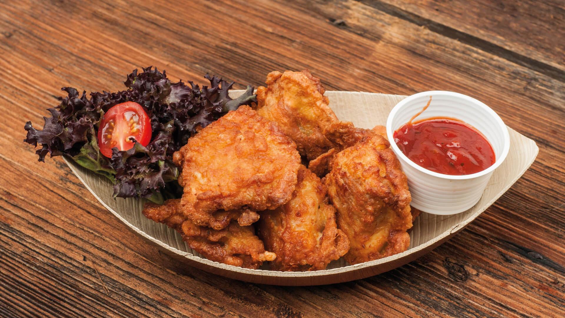 rothornbistro-friedchicken
