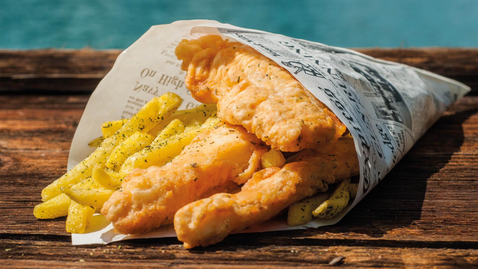 rothornbistro-fisch-chips