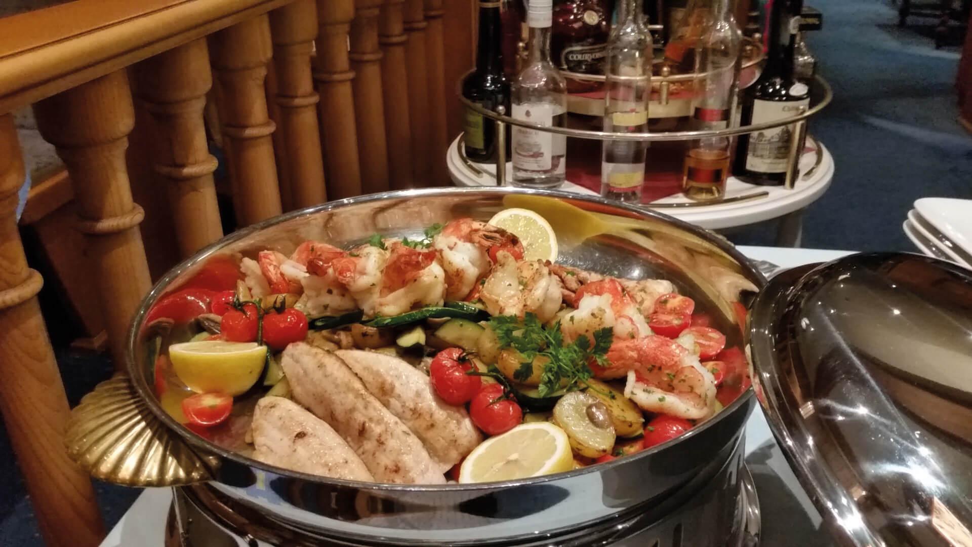 seiler-au-lac-la-gare-buffet