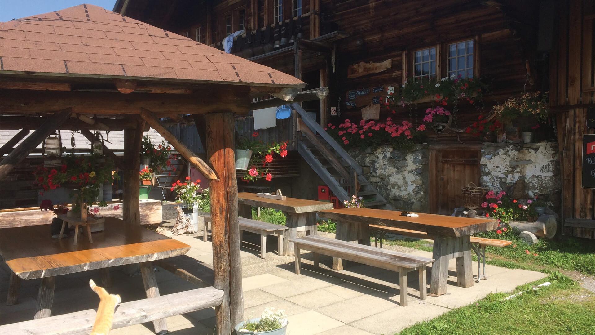 bergrestaurant-schwarzenberg-aussenbereich