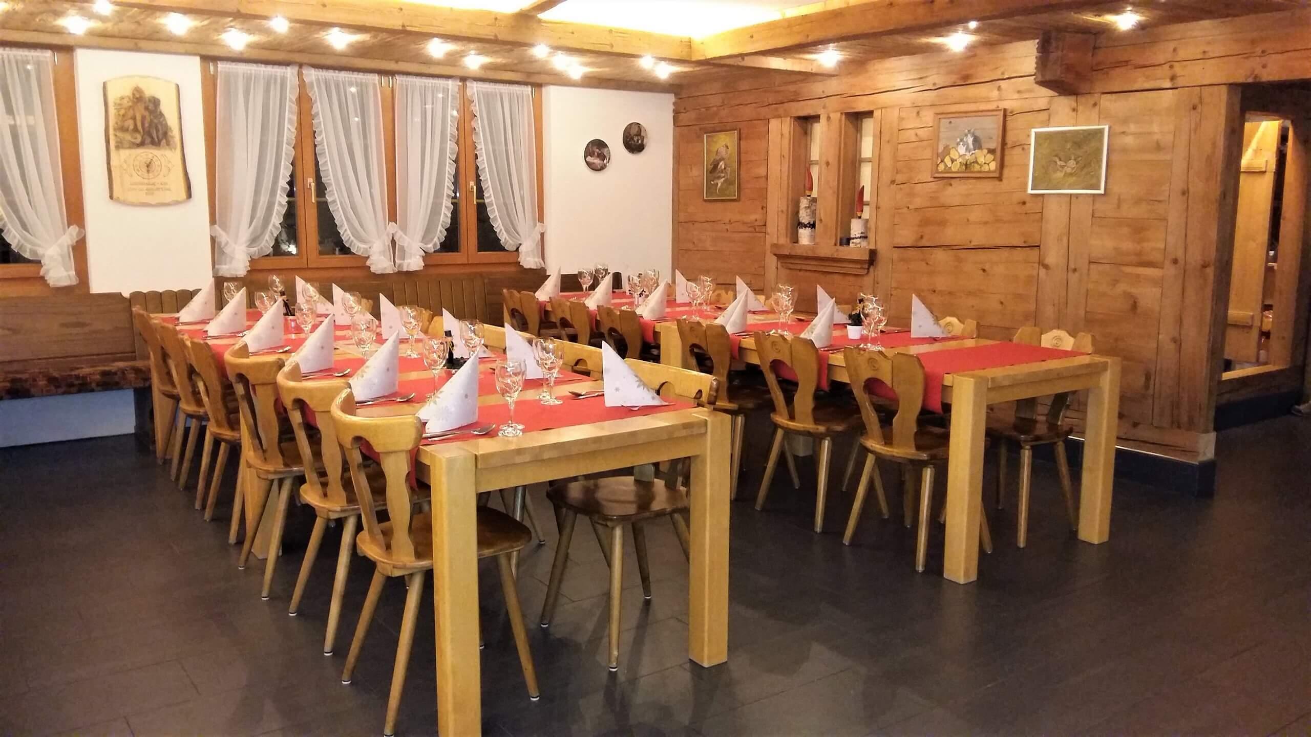 restaurant-eggmatte-bistro-innen