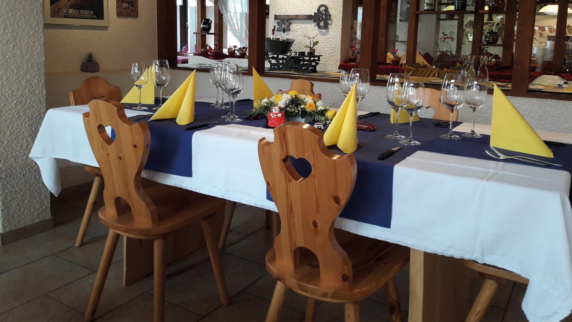 restaurant-wirieblick-ankerst-bli