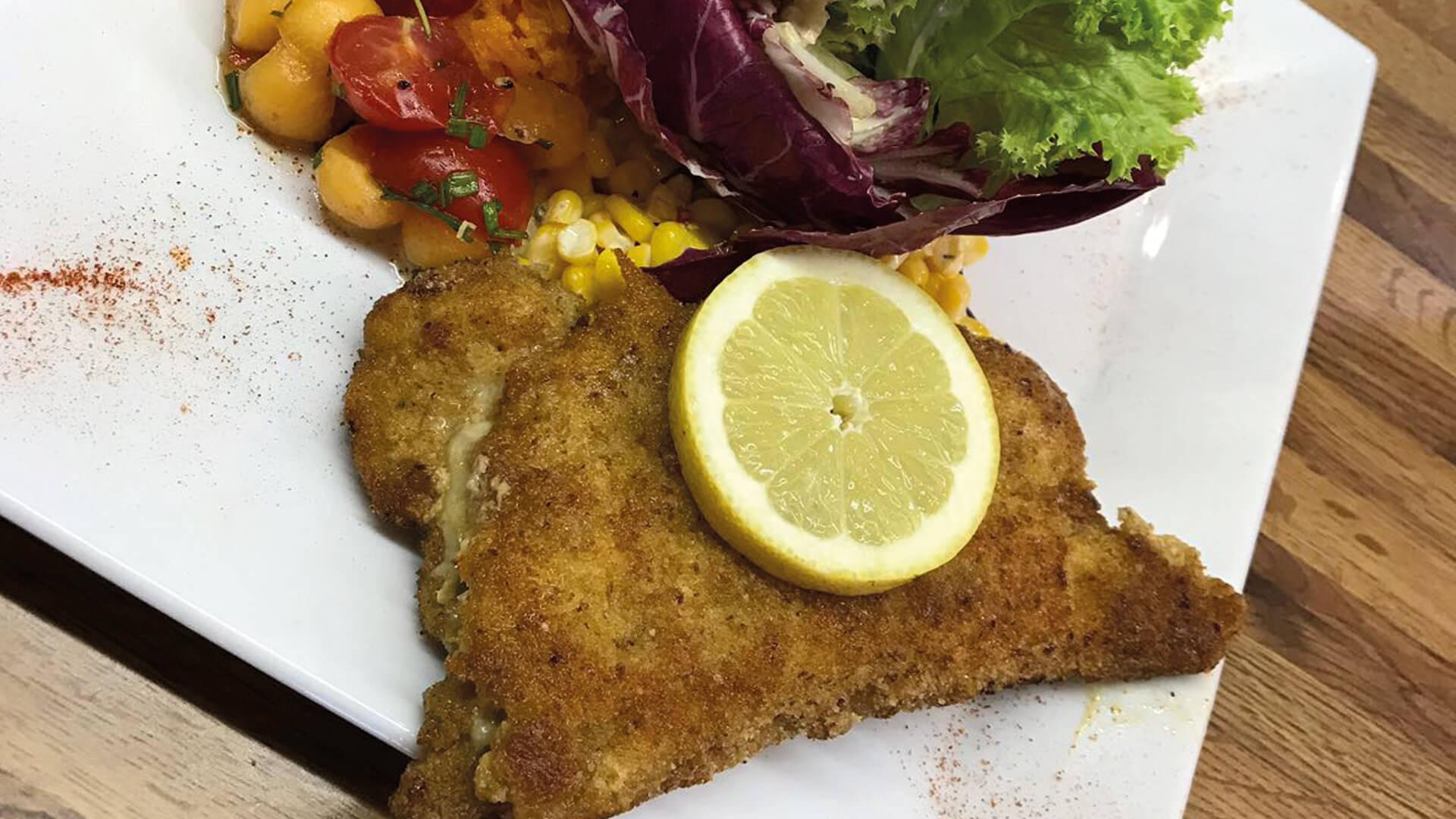 restaurant-wirieblick-essen