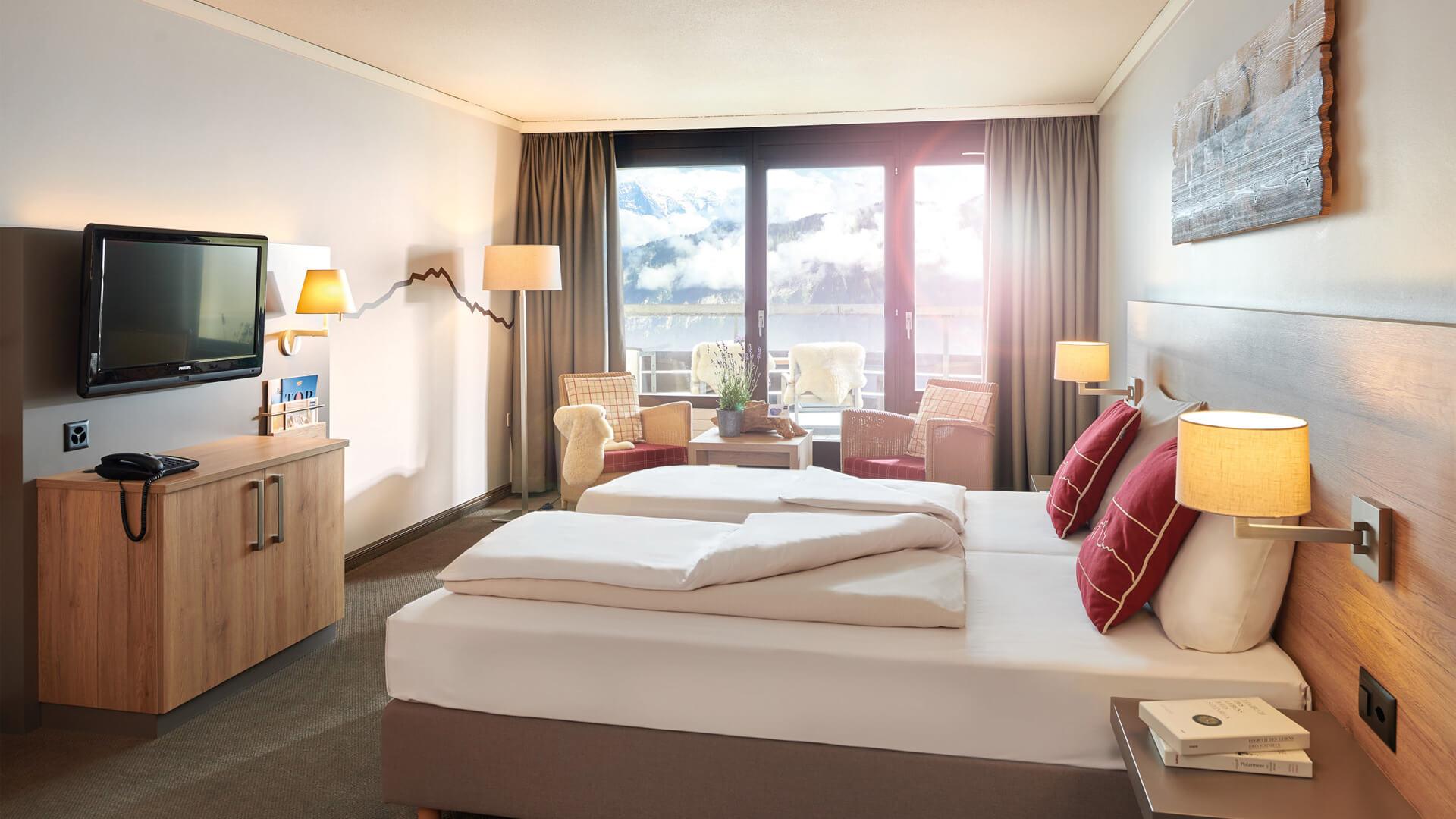 dorint-beatenberg-hotel-zimmer