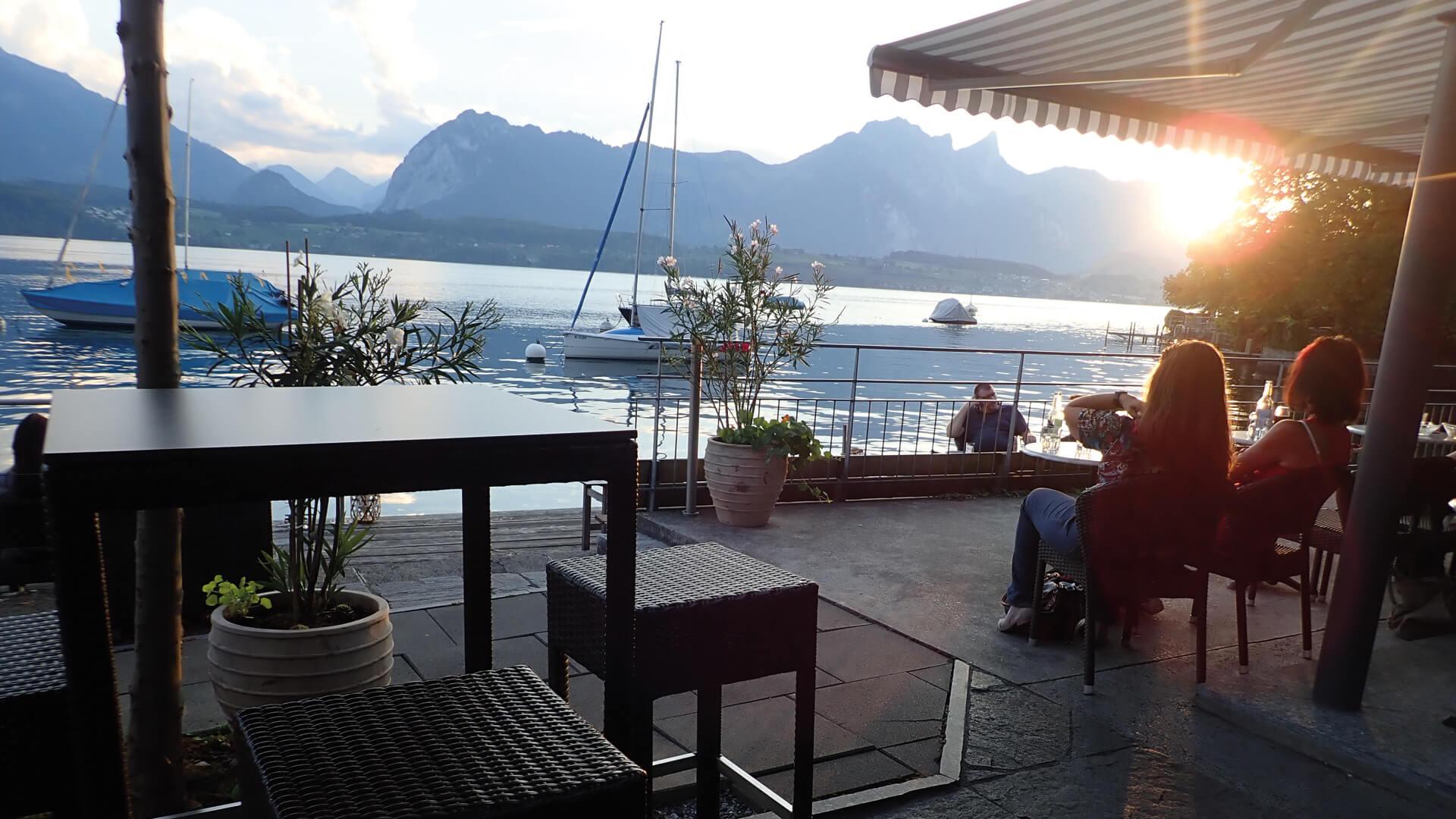 edenbeach_restaurant-terrasse