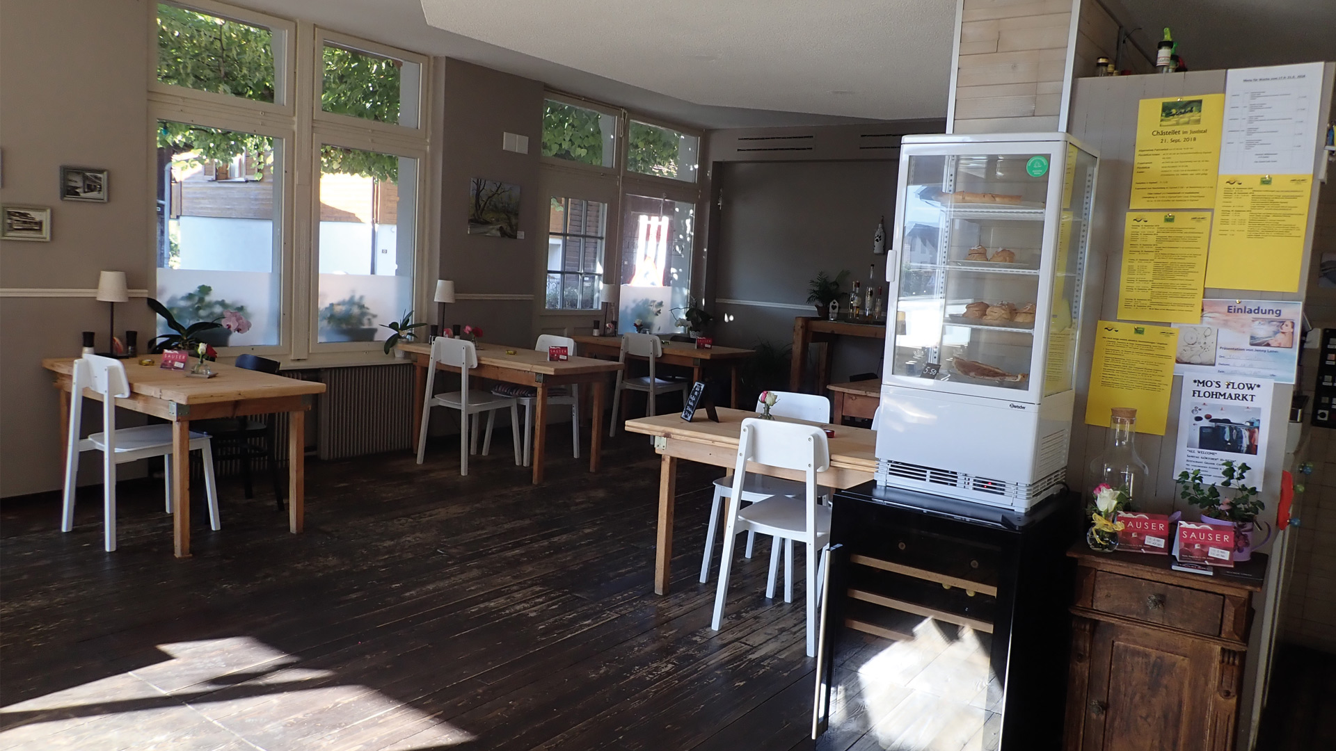 grandcafe-gunten-innenbereich