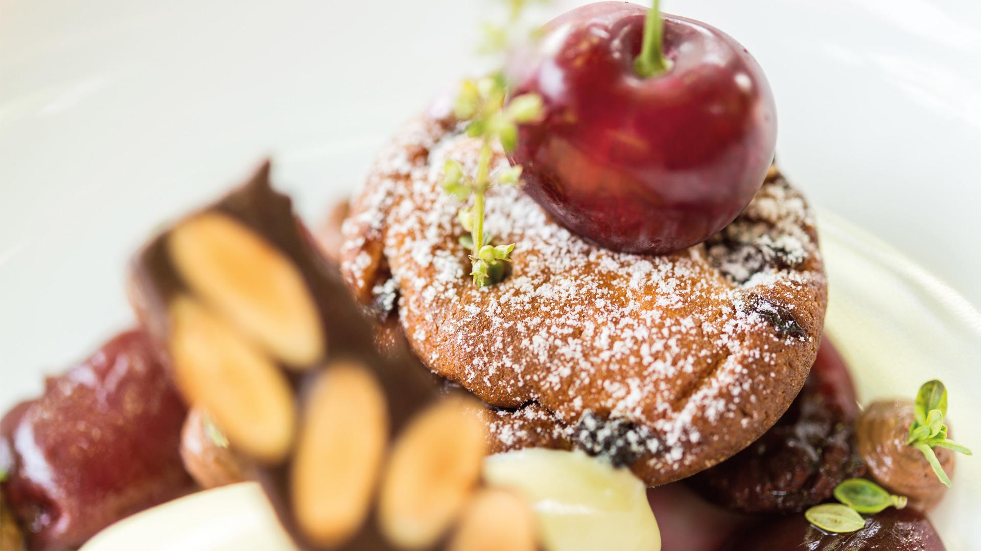 hotel-restaurant-schoenbuehl-dessert