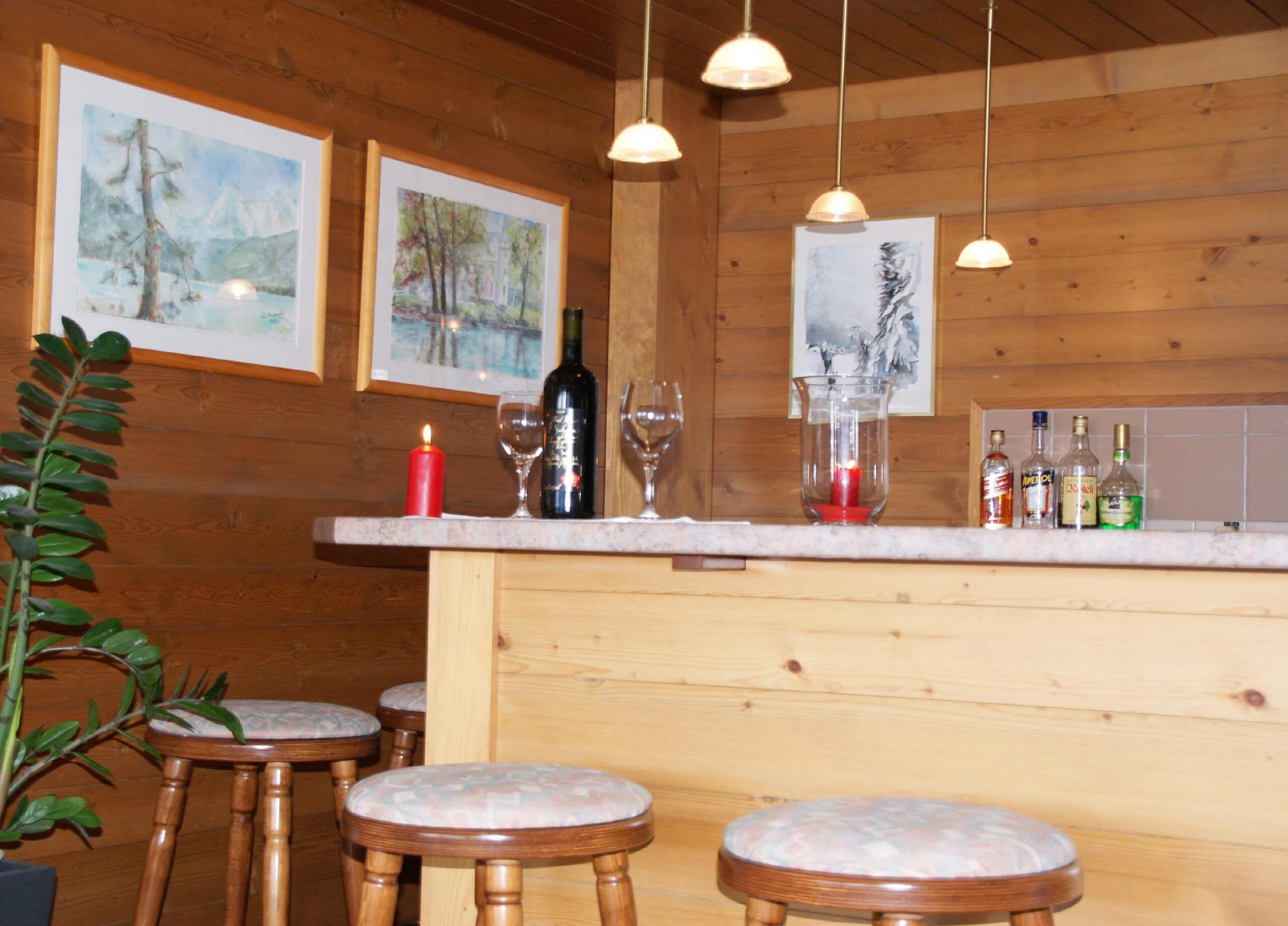 beausite-beatenberg-bar