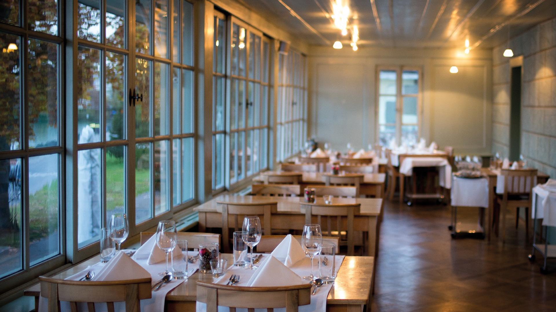 restaurant-dampfschiff-laube