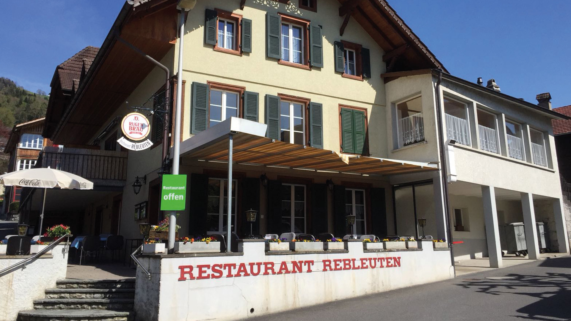 restaurant-rebleuten-fassade