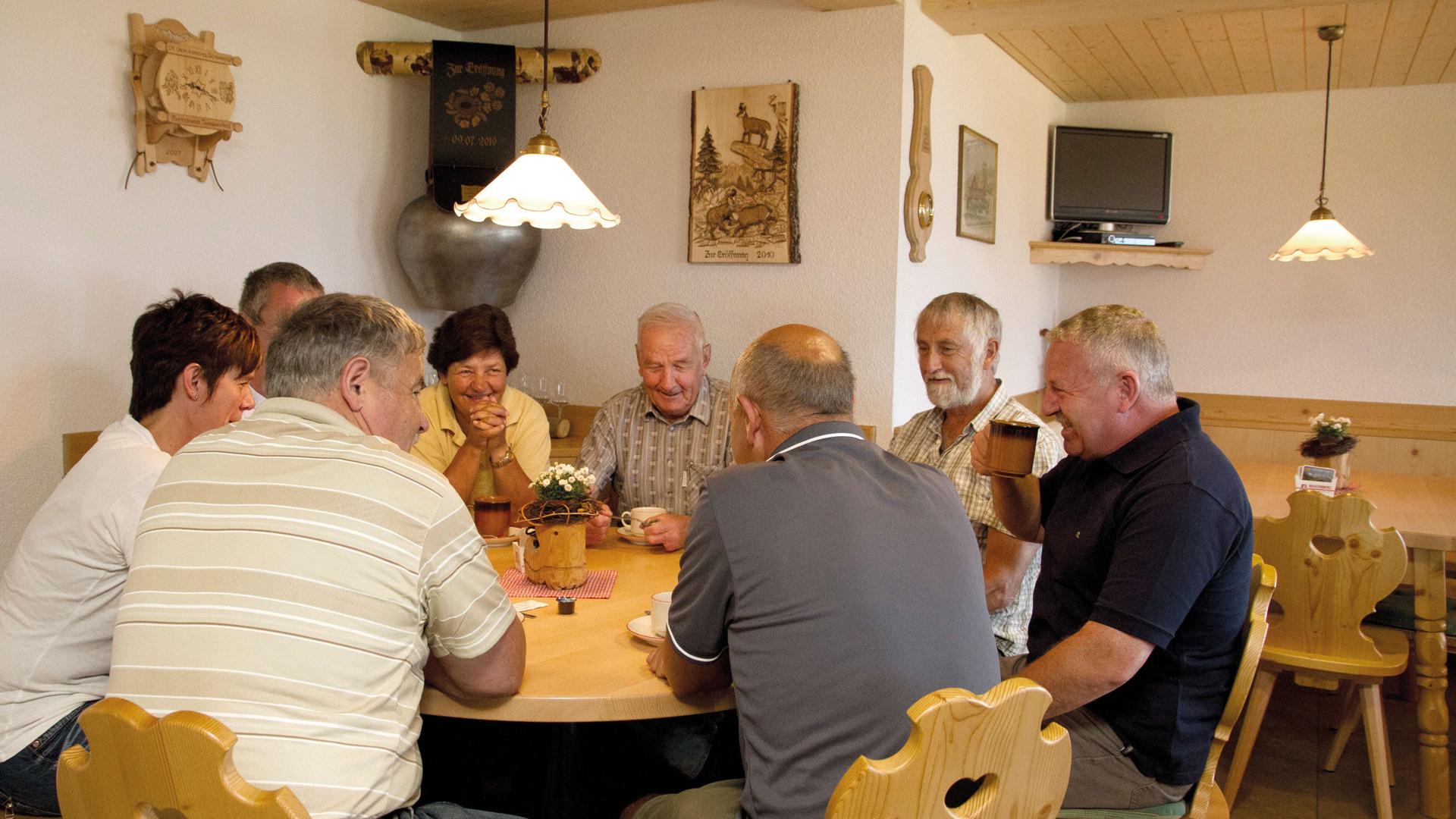 riedboden-restaurant-leute