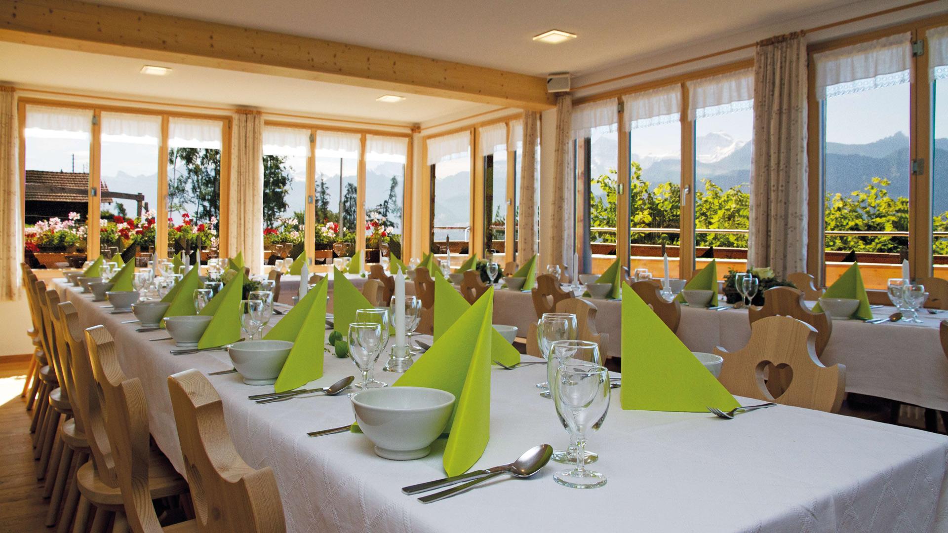 riedboden-restaurant-saal