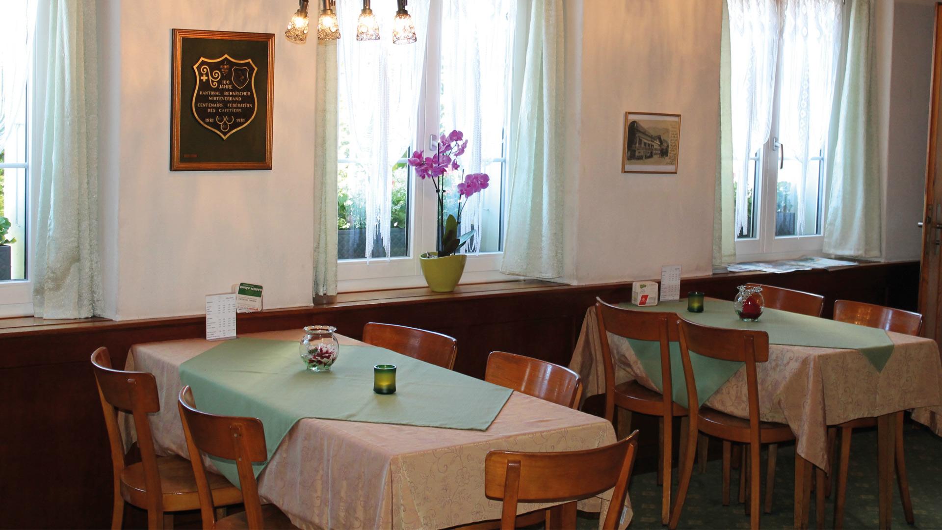 gasthof-traube-restaurant