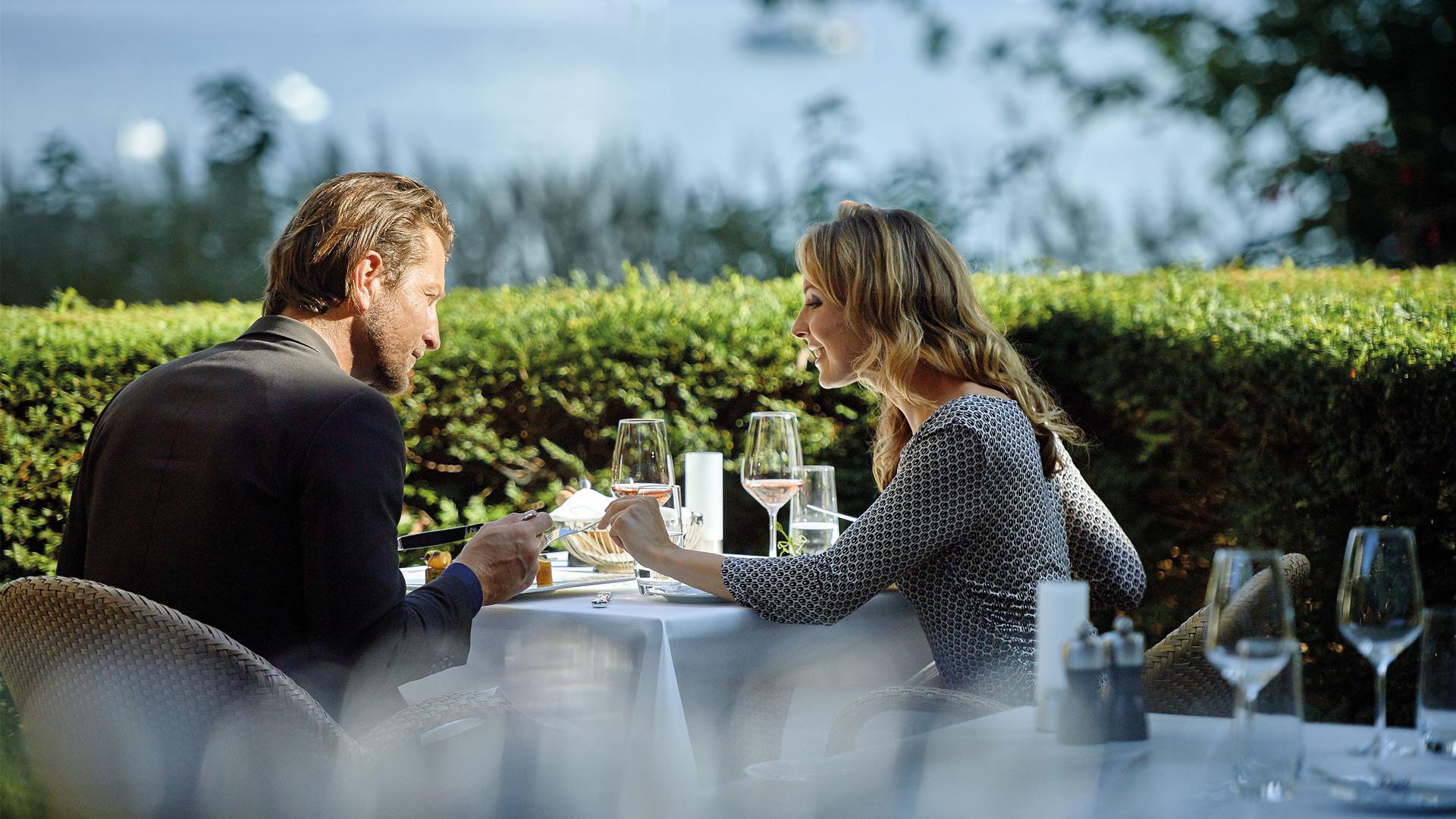 seepark-dasrestaurant-terrasse