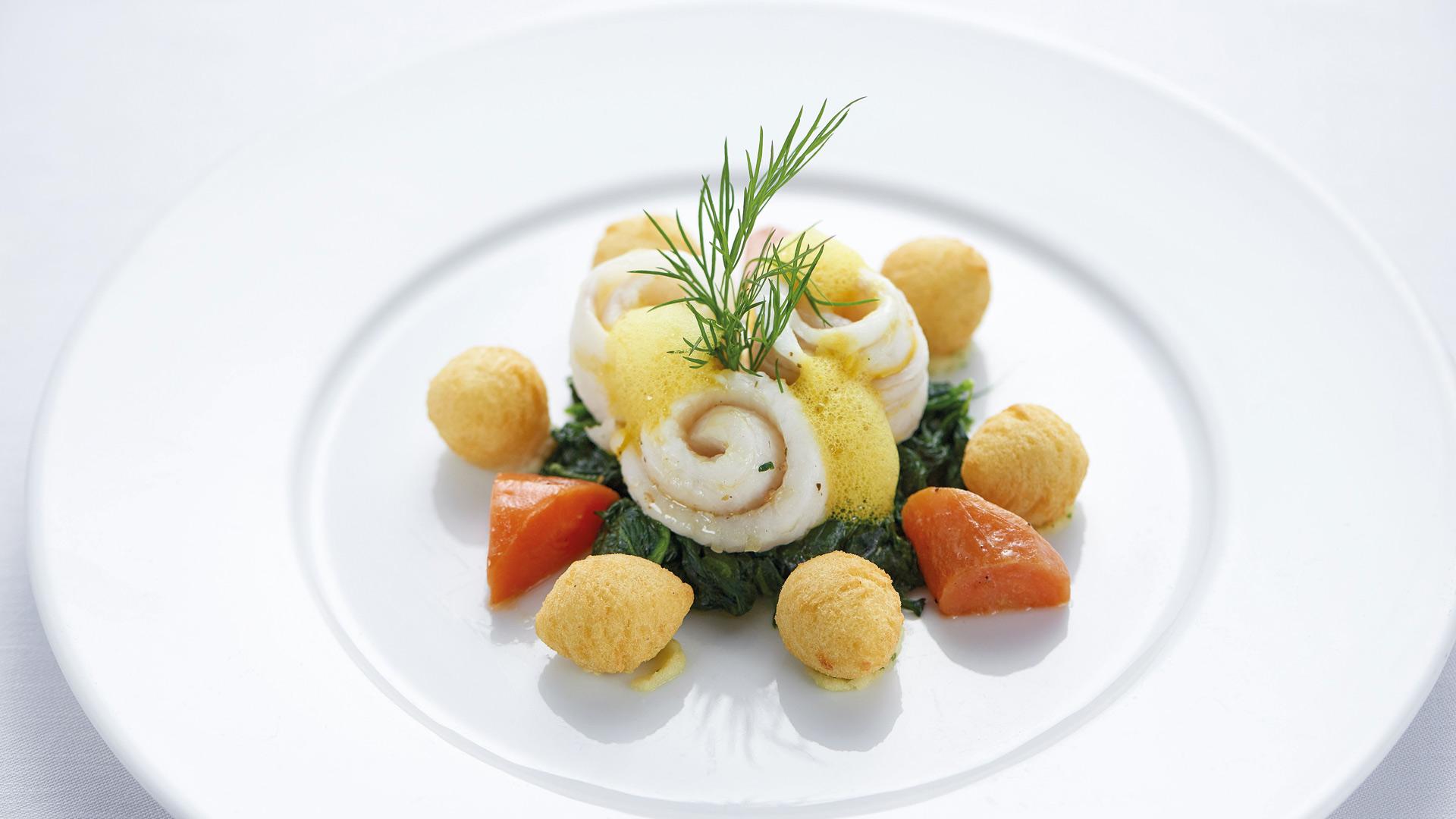 seepark-dasrestaurant-mittag-fisch