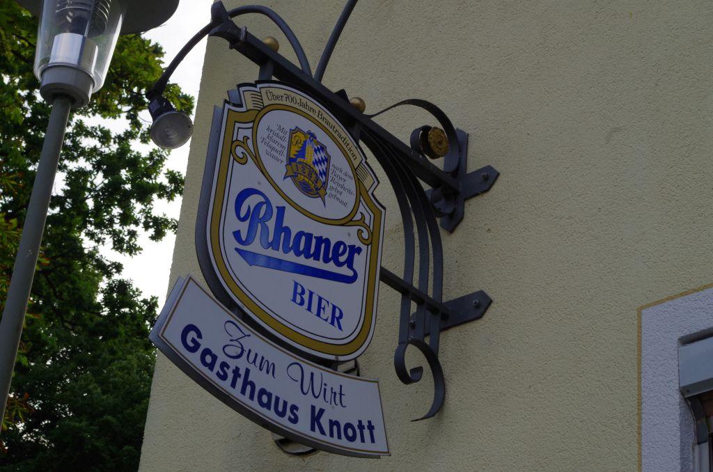 Gasthof Knott Oberpfalzer Wald Ihr Urlaub In Bayern Radfahren Wandern Kultur