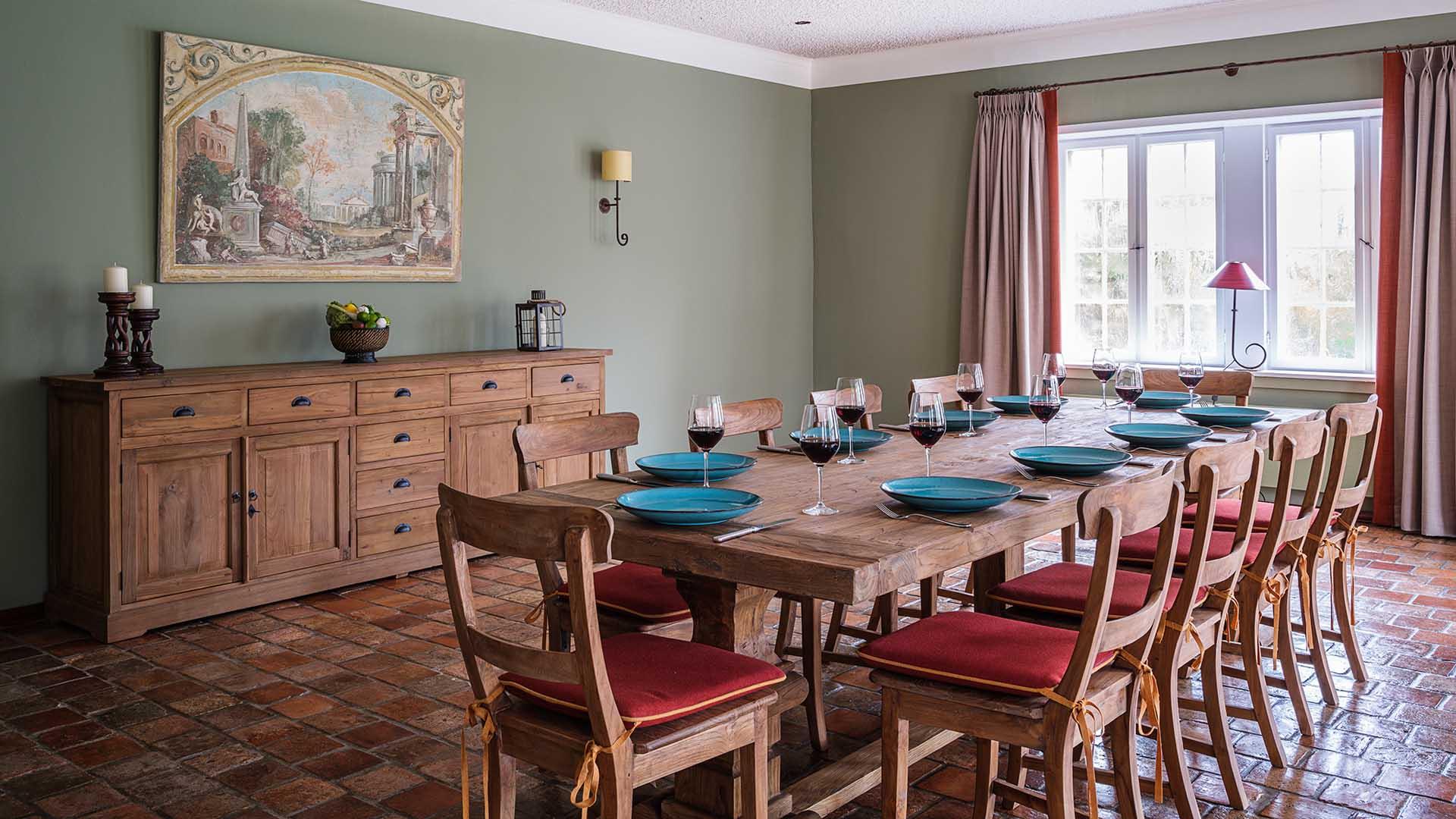 celle-althoff-hotel-f-rstenhof-palio-taverna