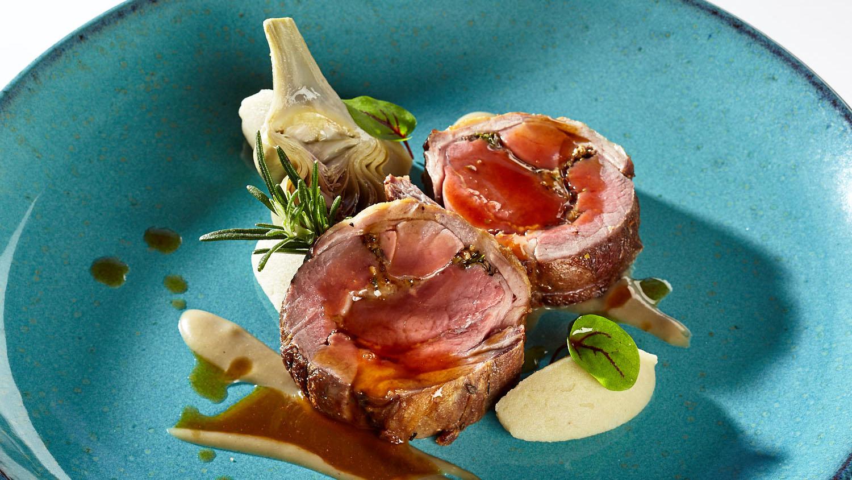 celle-althoff-hotel-f-rstenhof-palio-carne