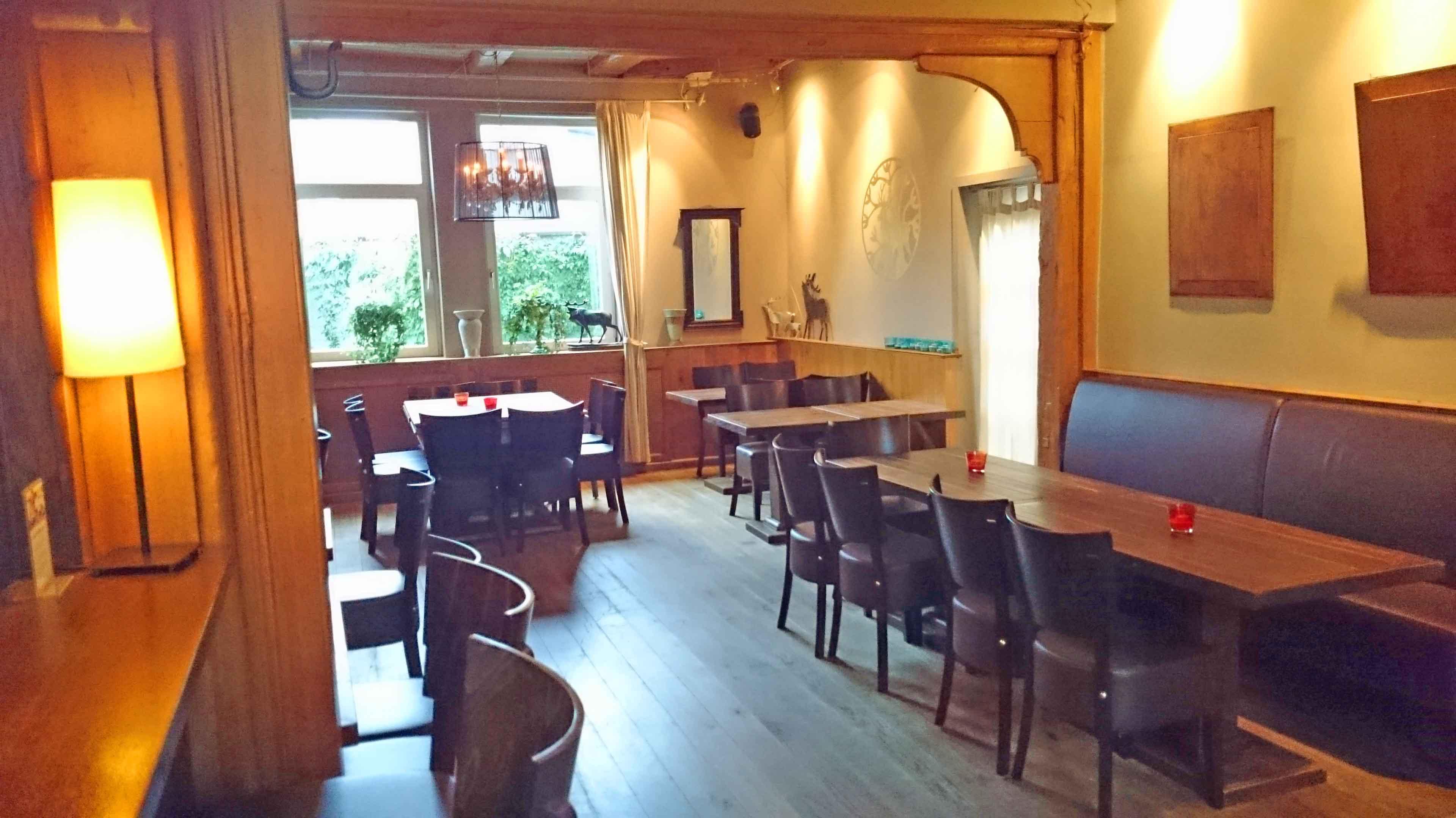 celle-restaurant-brauner-hirsch-3