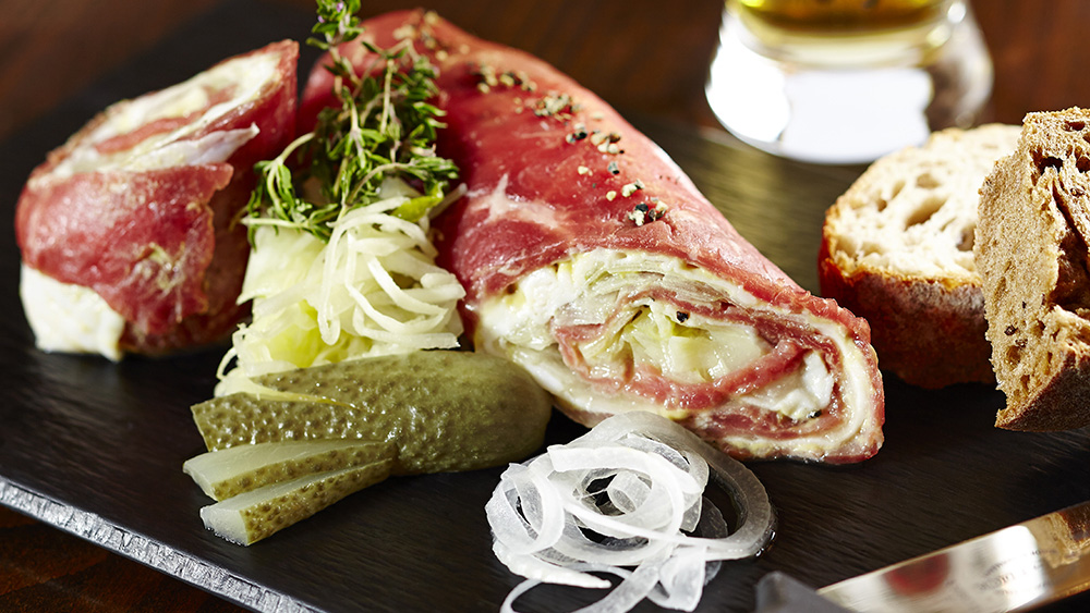 celle-thaers-wirtshaus-rohe-roulade